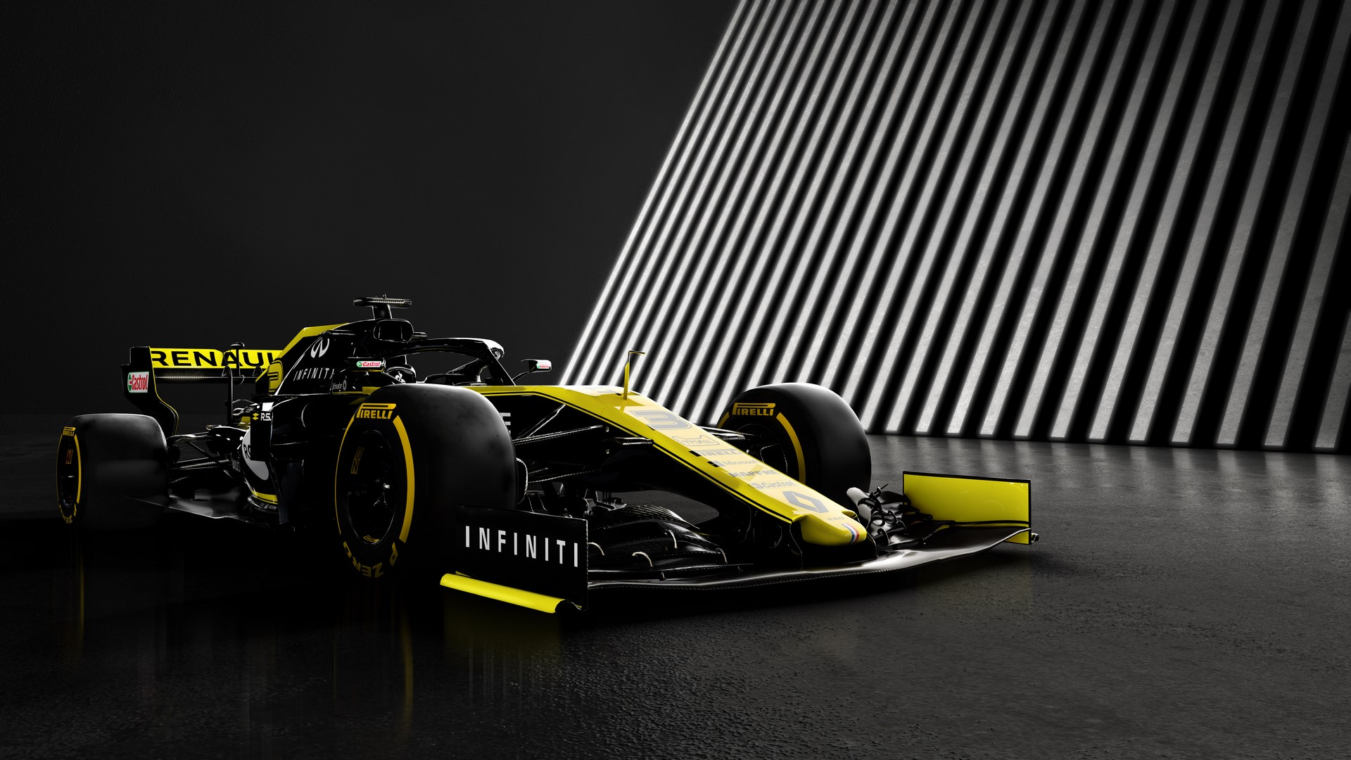 Renault R.S.19 (2)