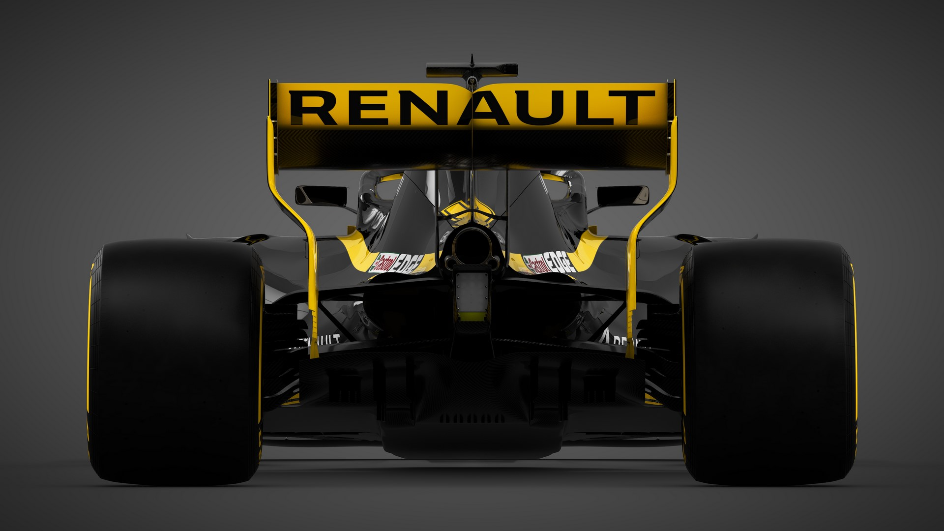 Renault R.S.19 (25)