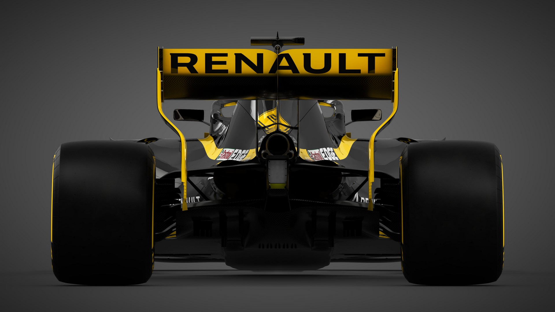 Renault R.S.19 (26)