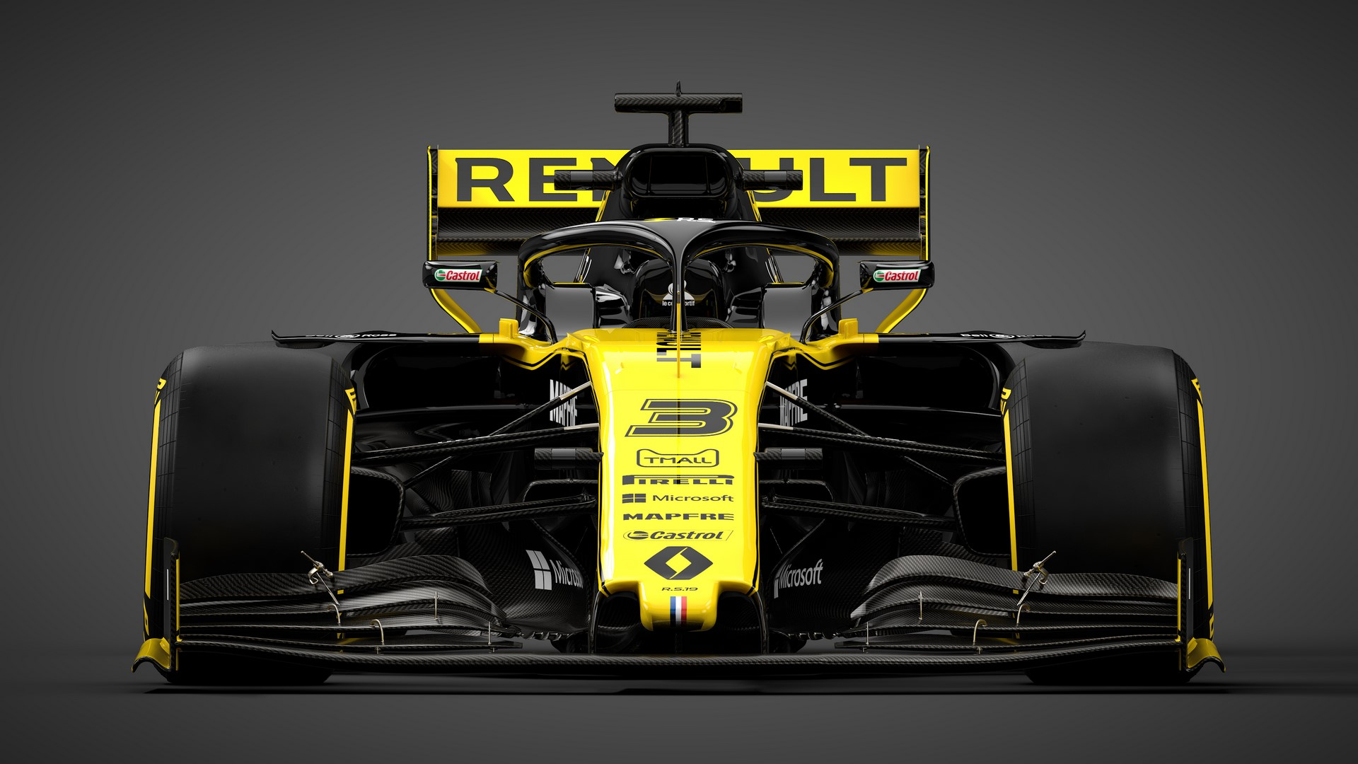 Renault R.S.19 (27)