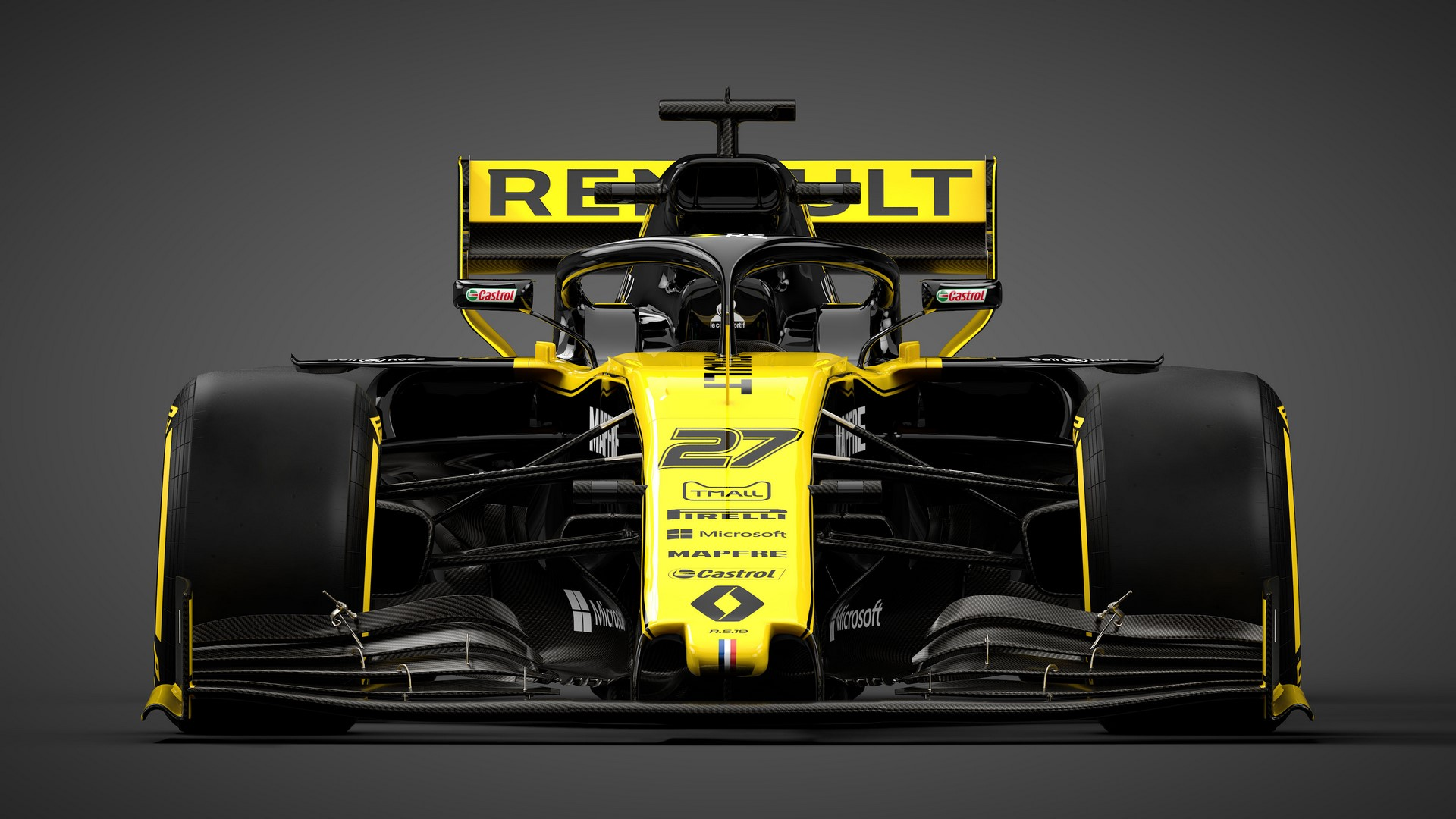 Renault R.S.19 (28)