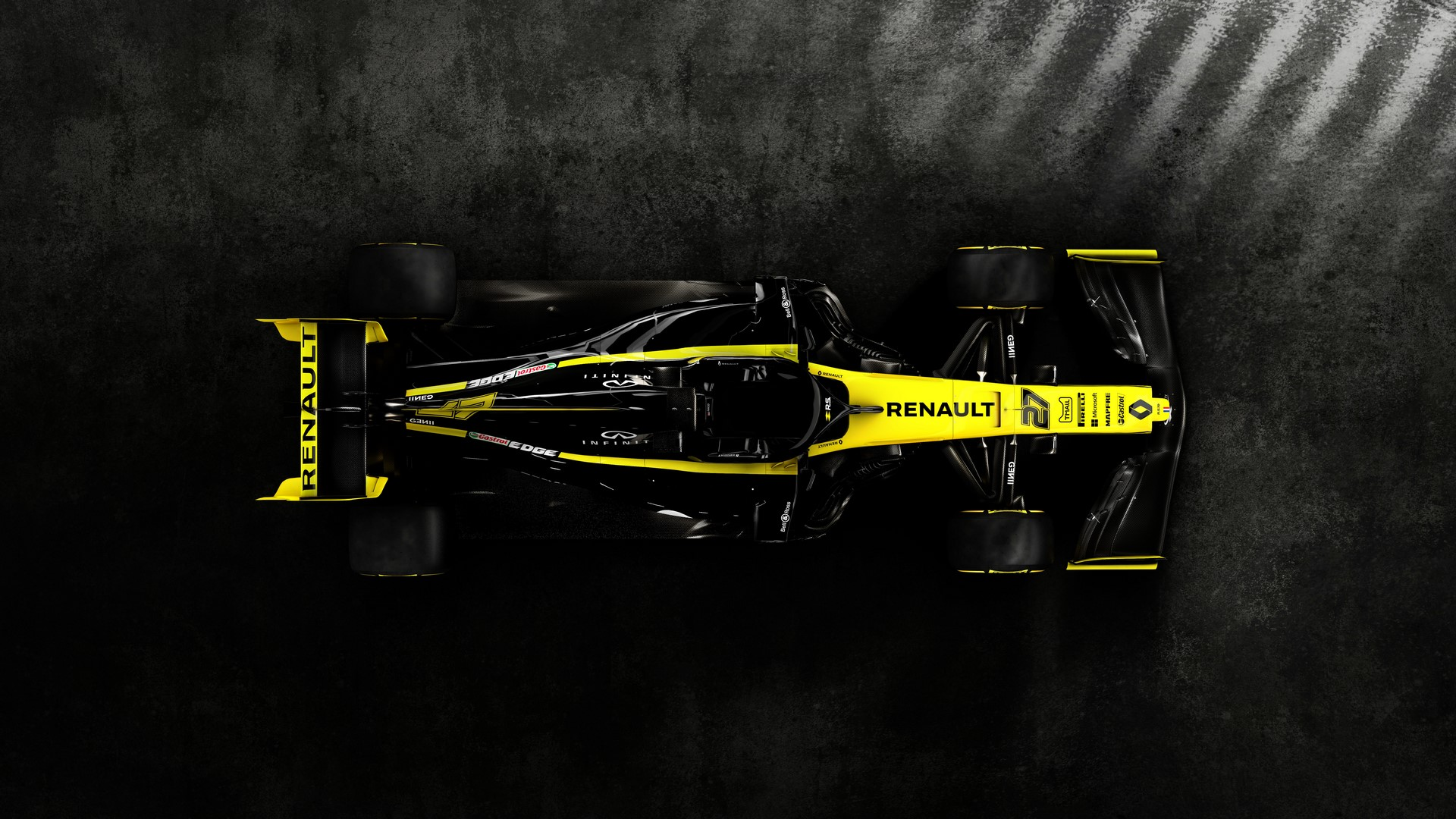 Renault R.S.19 (4)