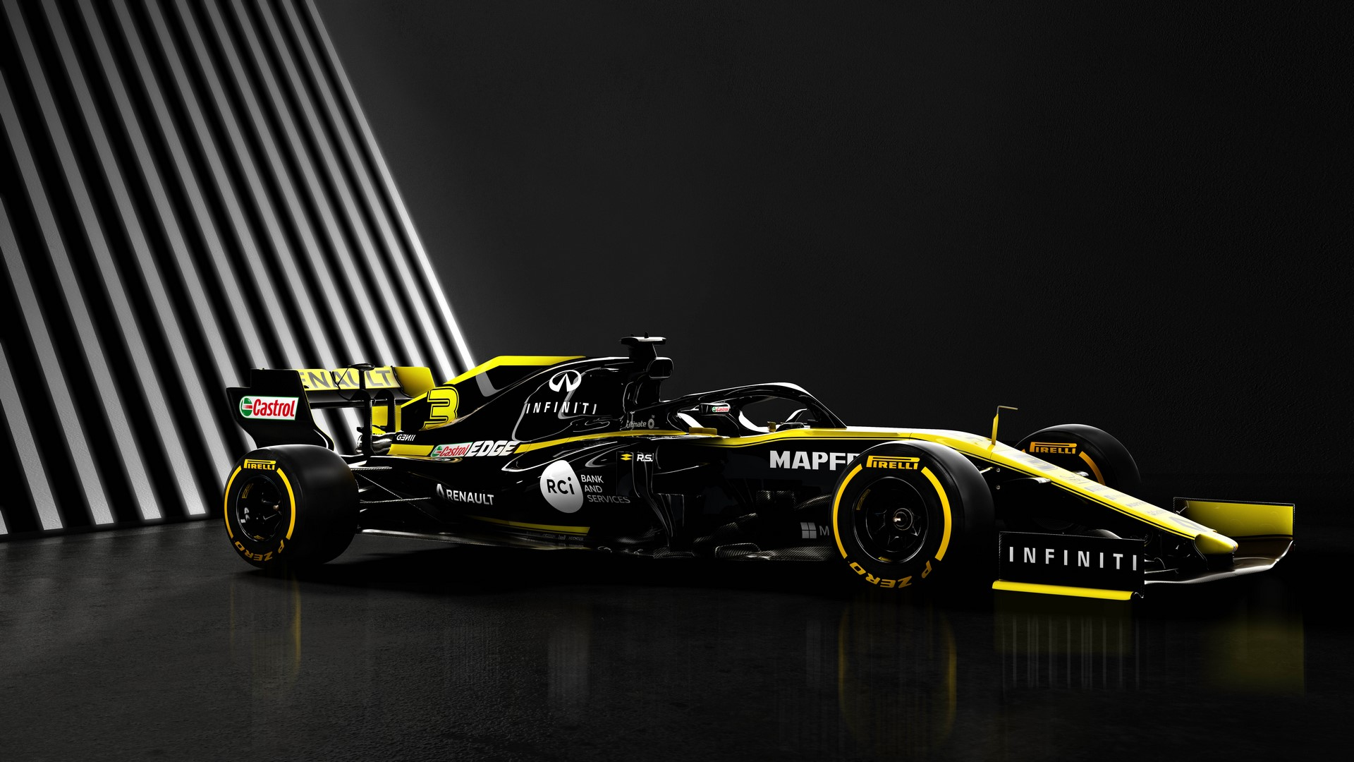 Renault R.S.19 (5)