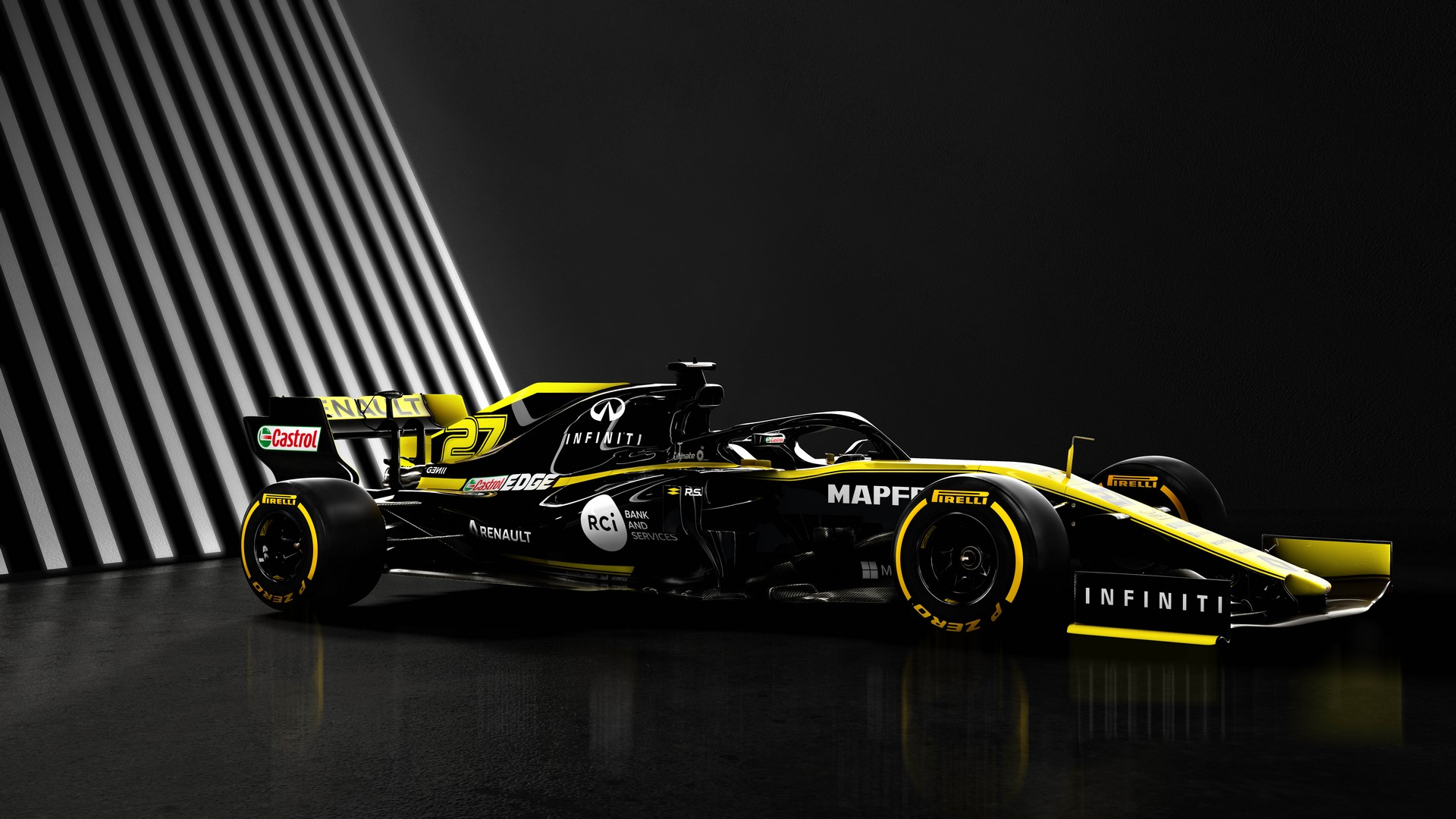 Renault R.S.19 (6)