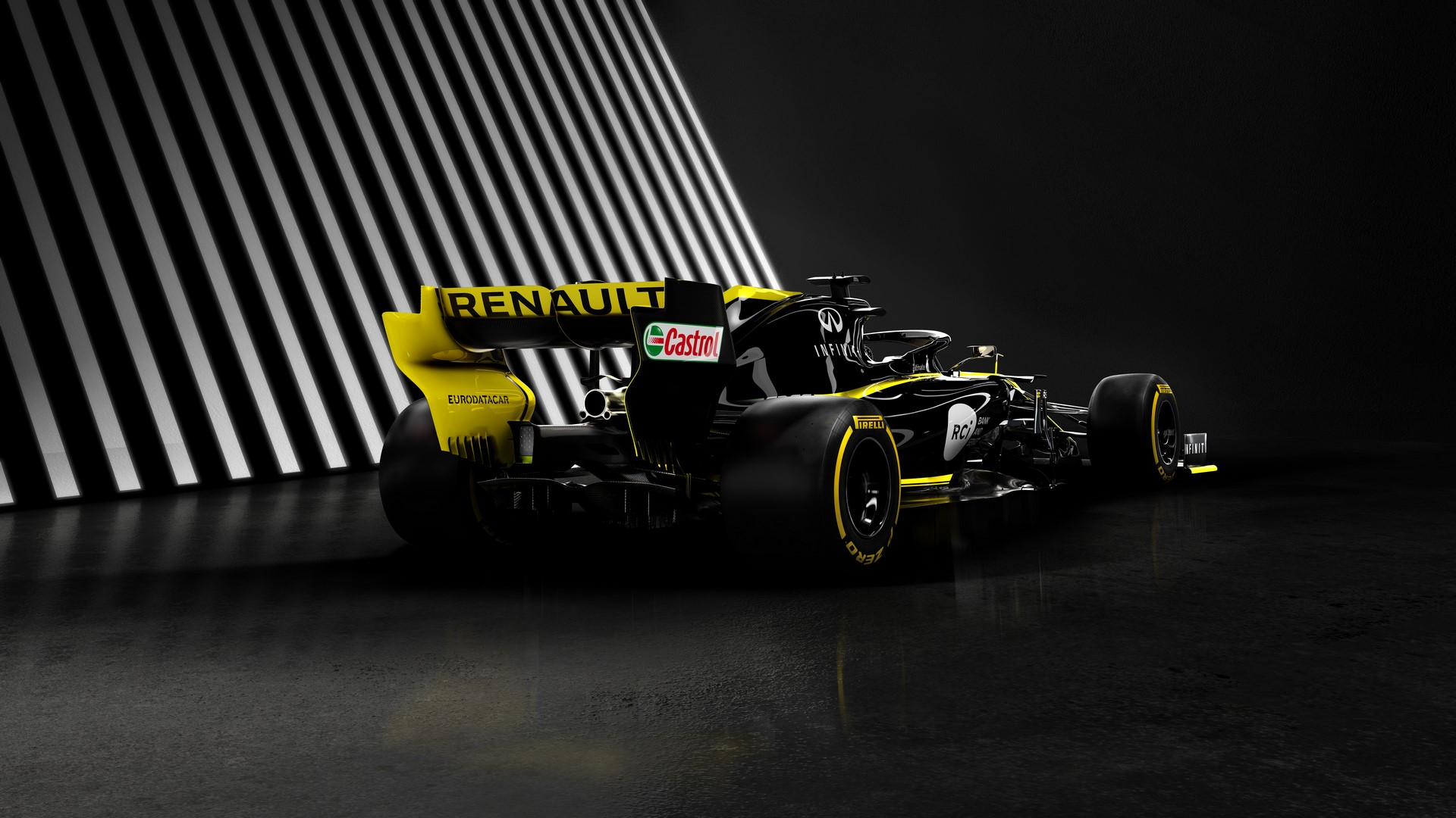 Renault R.S.19 (7)