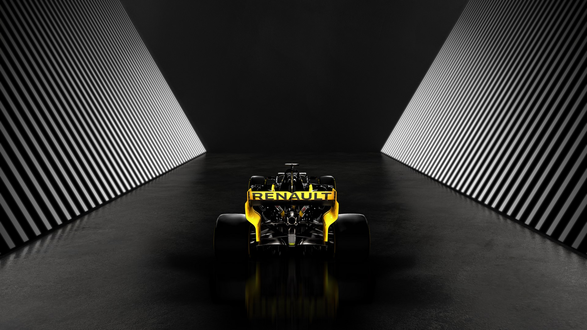 Renault R.S.19 (8)