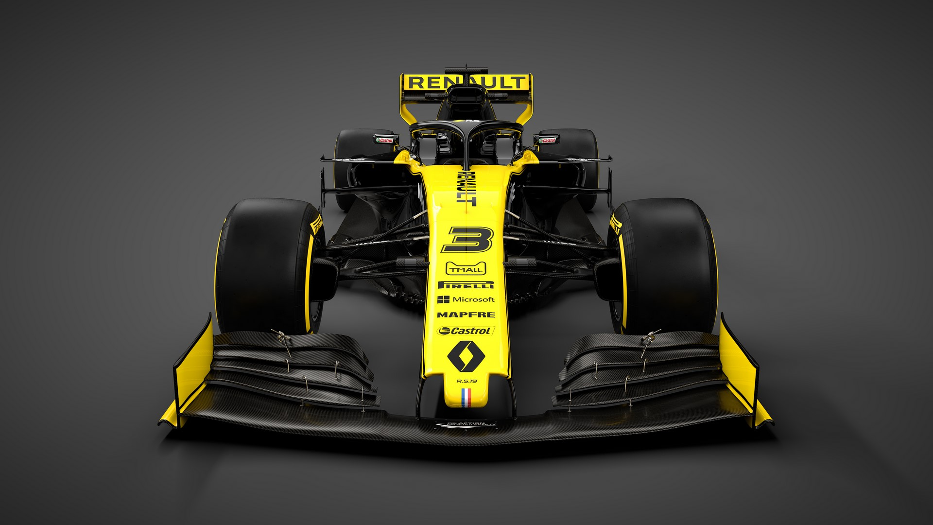 Renault R.S.19 (9)