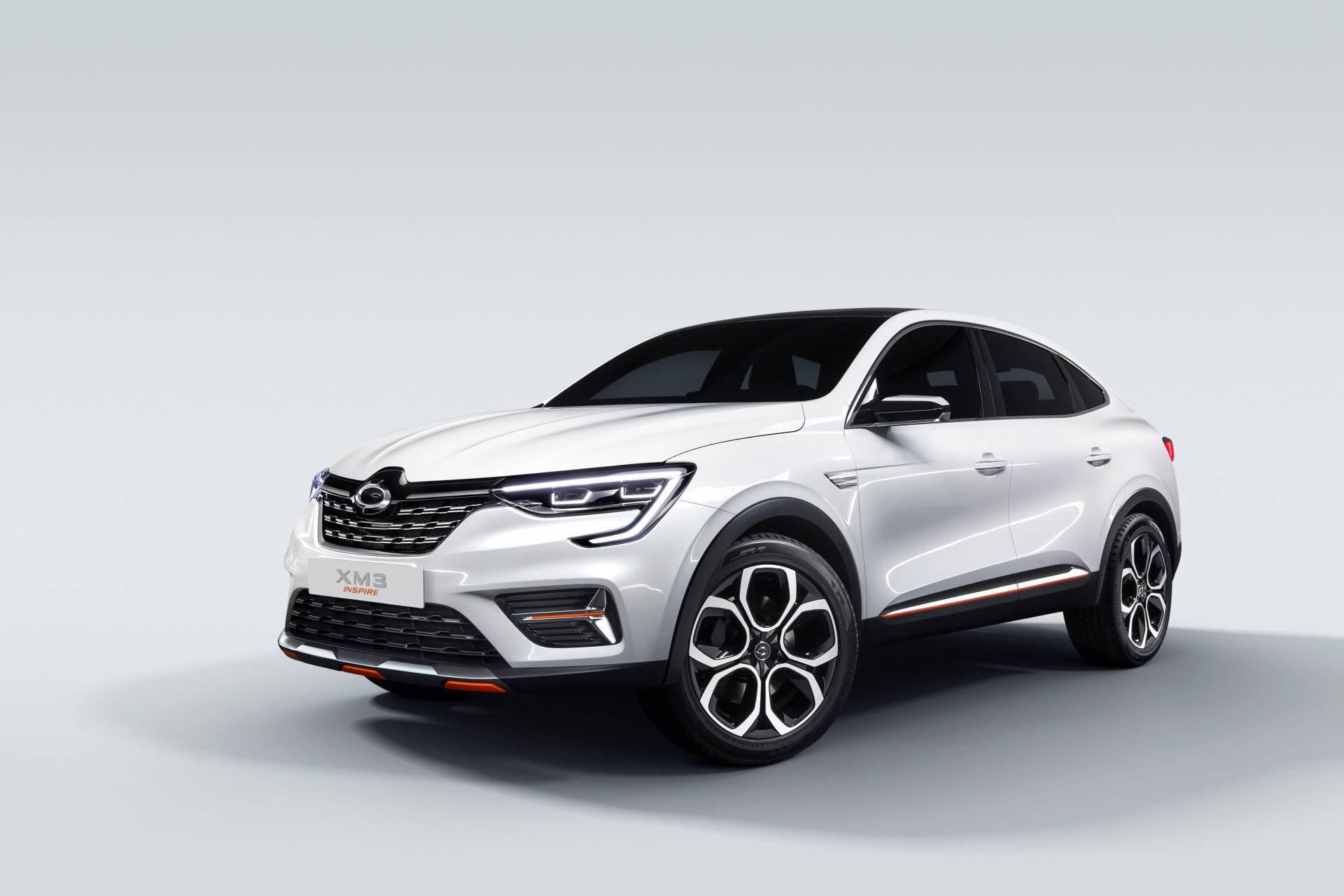 Renault-Samsung-XM3-Inspire-Concept-1