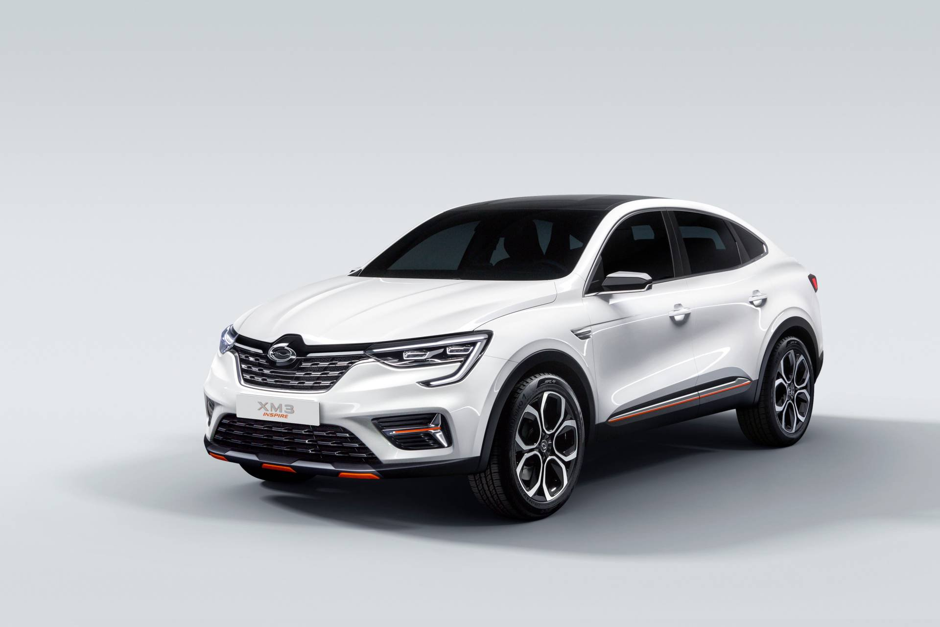 Renault-Samsung-XM3-Inspire-Concept-2