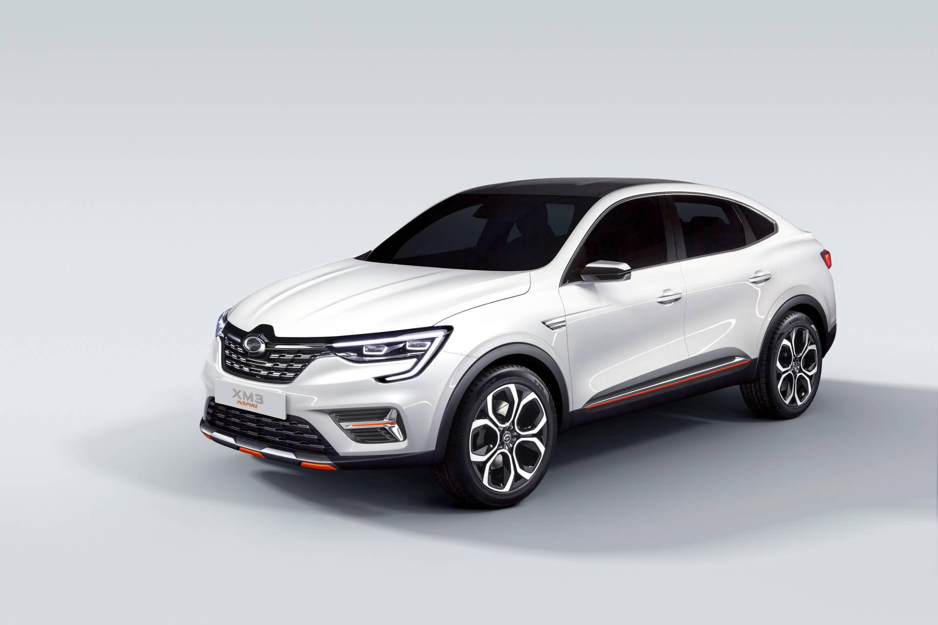 Renault-Samsung-XM3-Inspire-Concept-3
