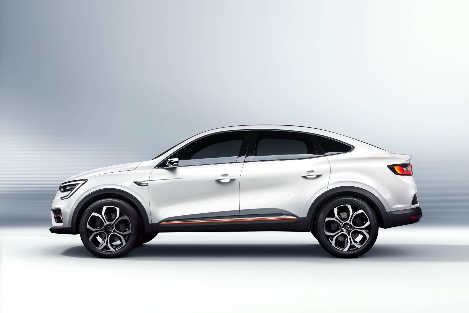 Renault-Samsung-XM3-Inspire-Concept-4