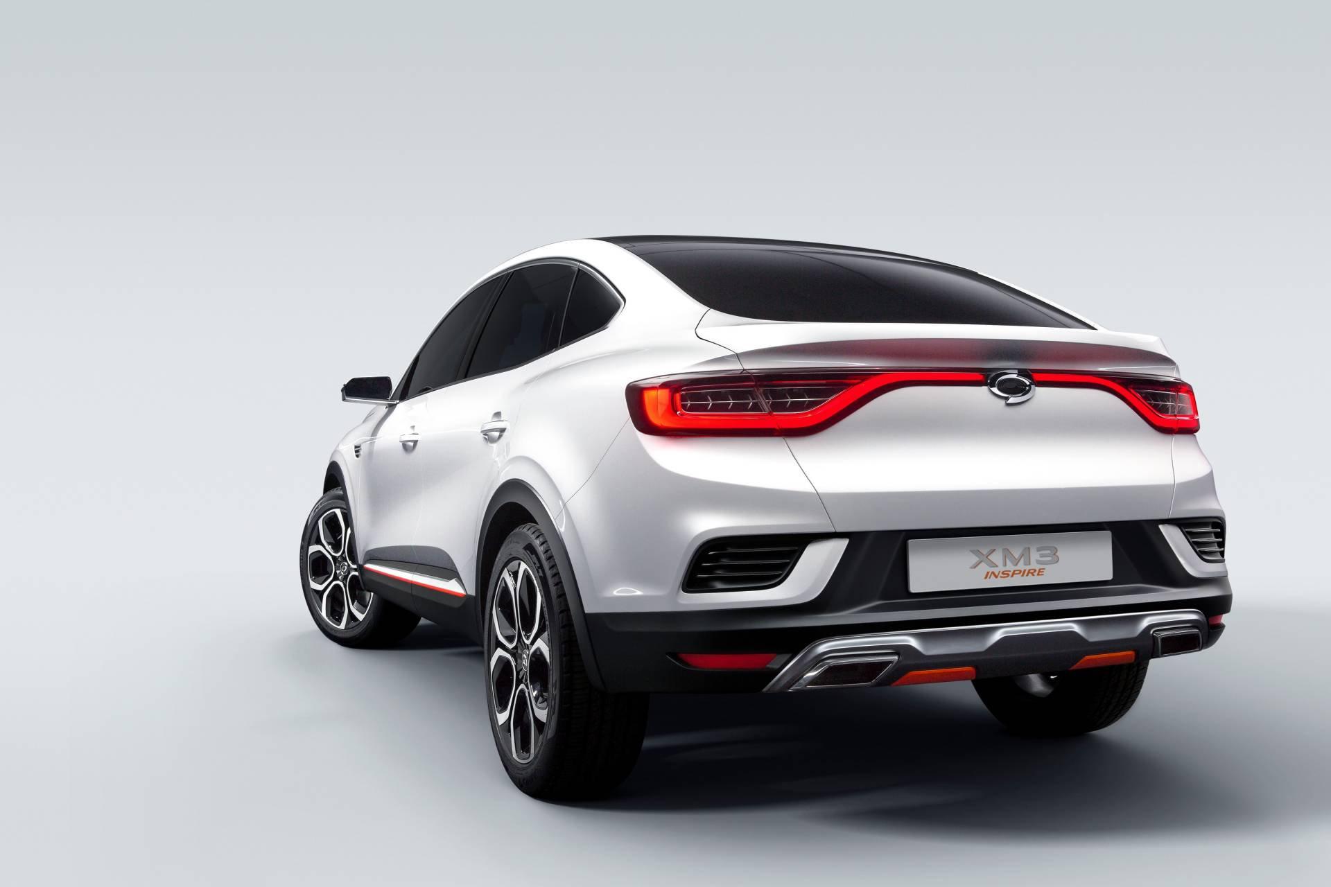 Renault-Samsung-XM3-Inspire-Concept-5