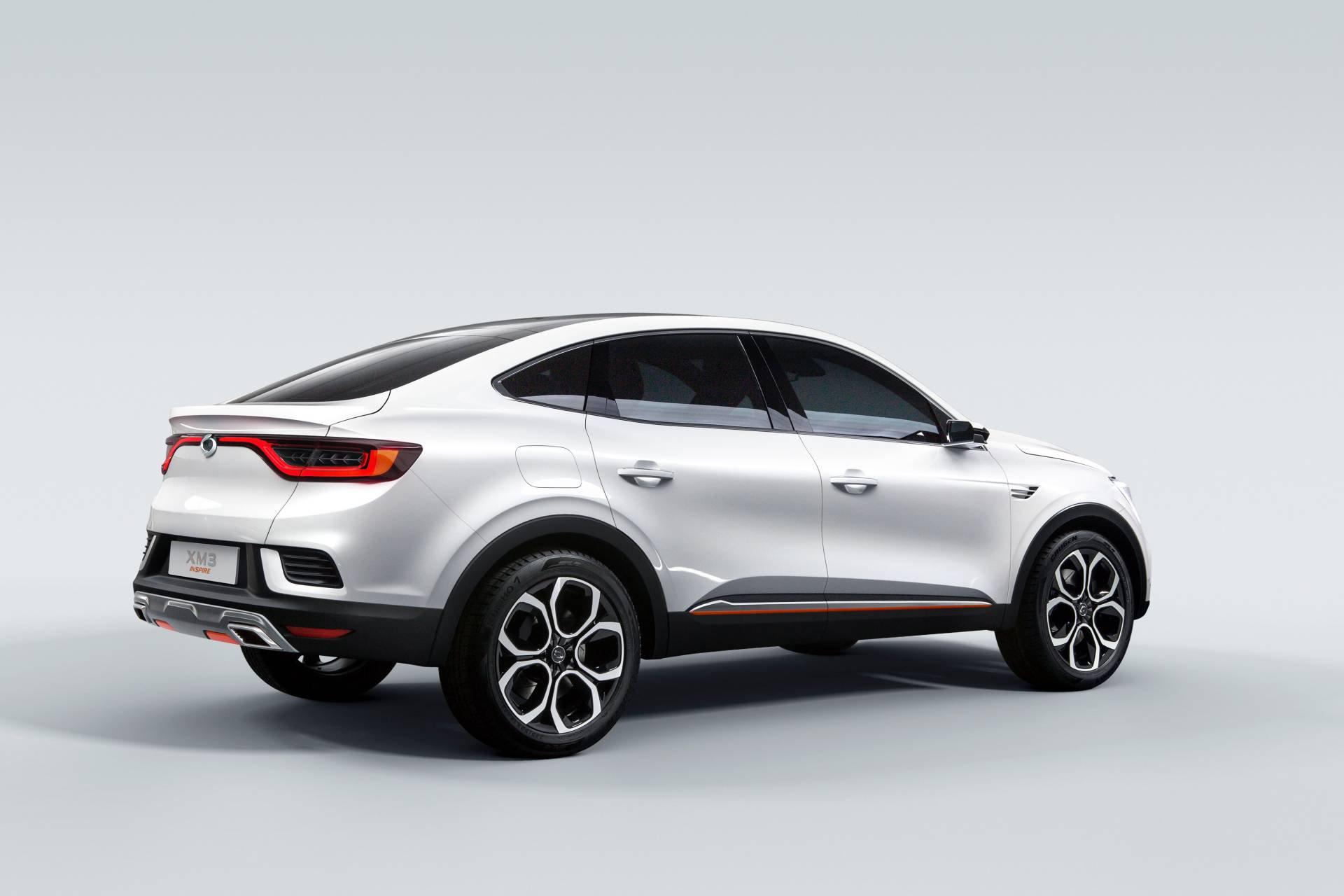 Renault-Samsung-XM3-Inspire-Concept-6