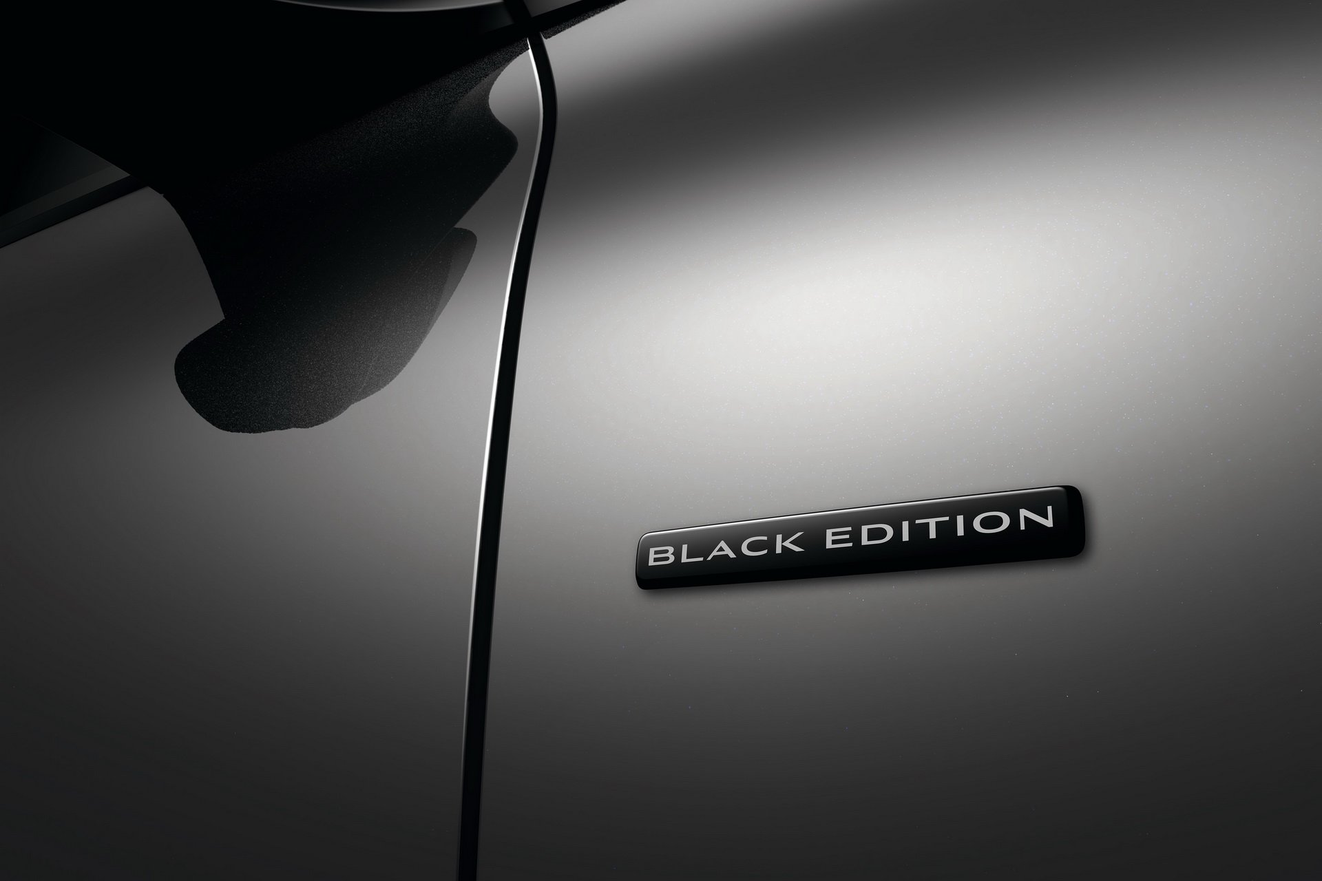 6fd3262a-renault-scenic-black-edition-france-9