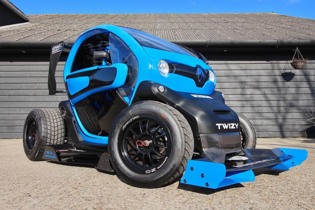 Renault-Twizy-Oakley-Design-1