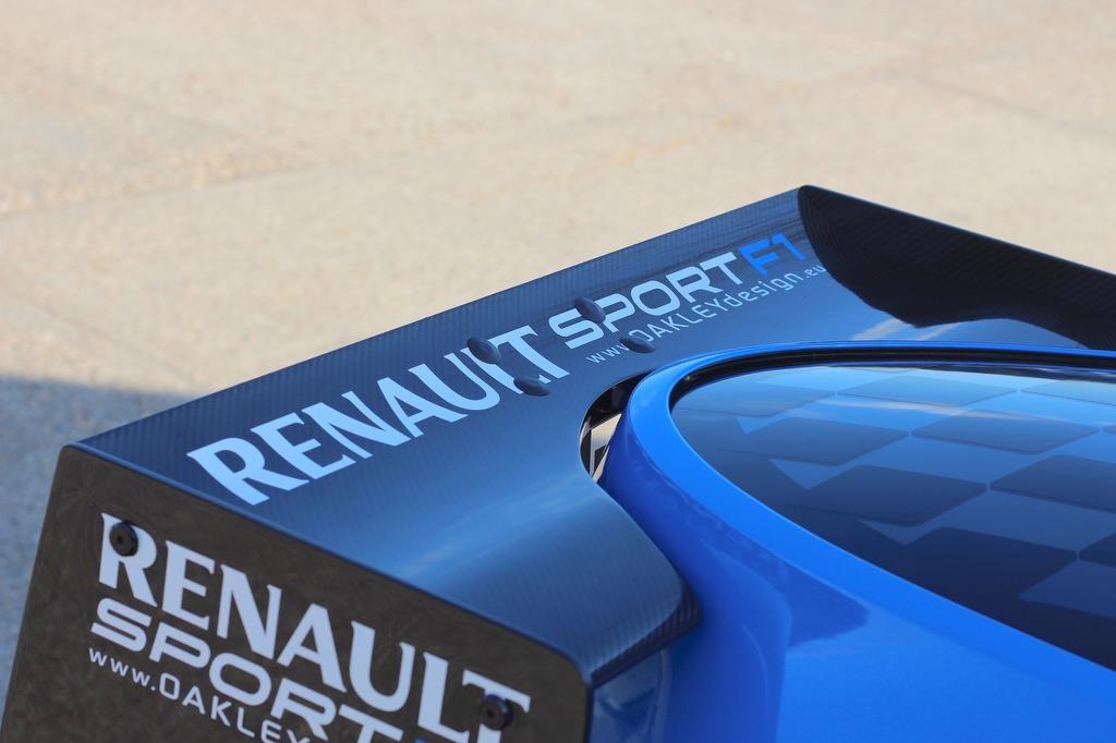 Renault-Twizy-Oakley-Design-10