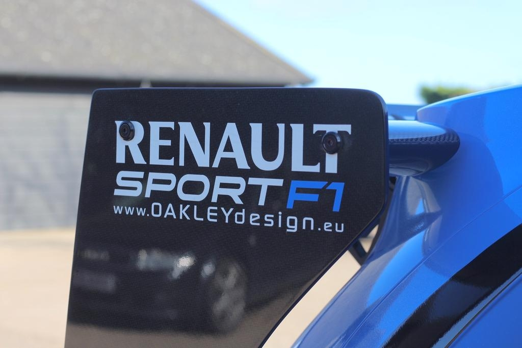 Renault-Twizy-Oakley-Design-11