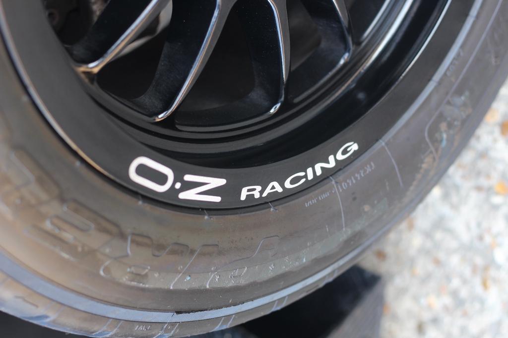 Renault-Twizy-Oakley-Design-13