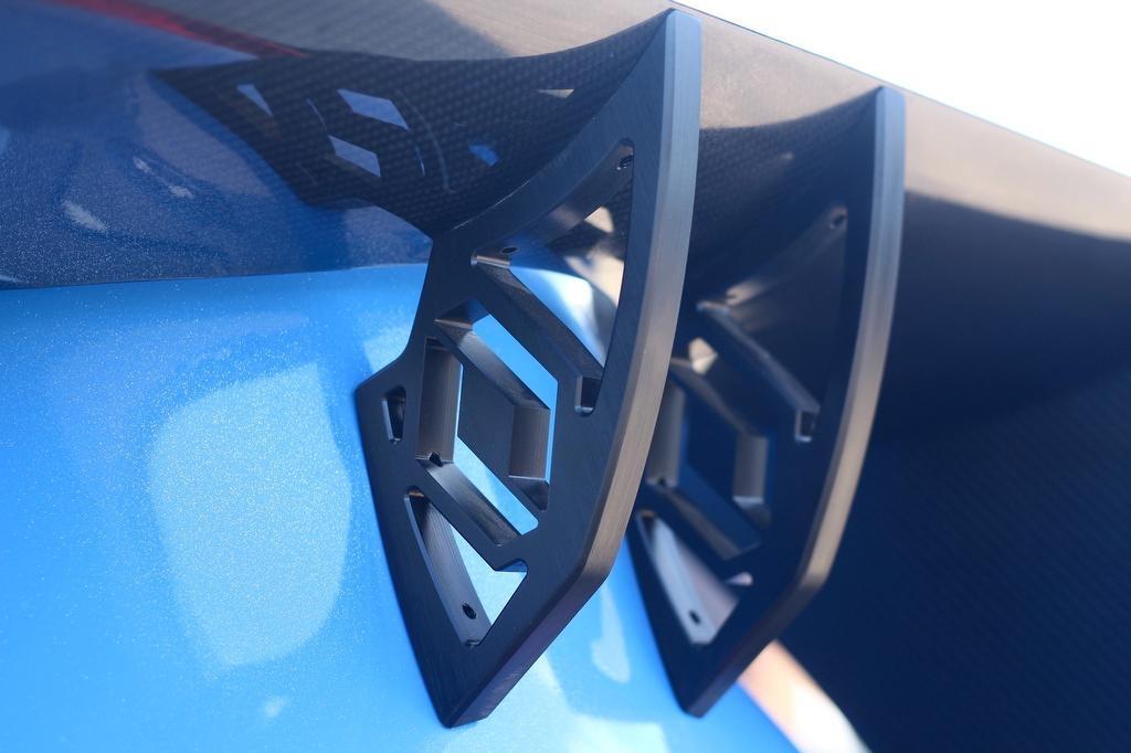 Renault-Twizy-Oakley-Design-15