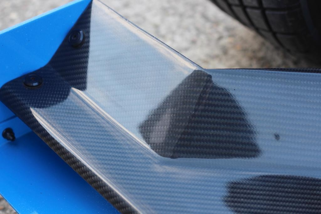 Renault-Twizy-Oakley-Design-16