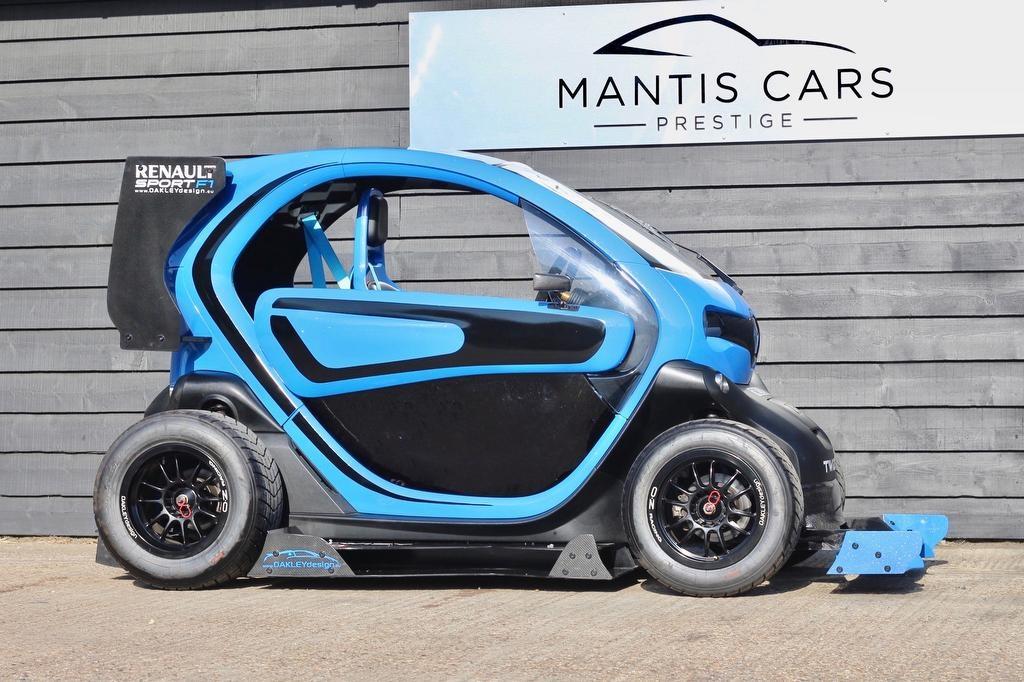 Renault-Twizy-Oakley-Design-2