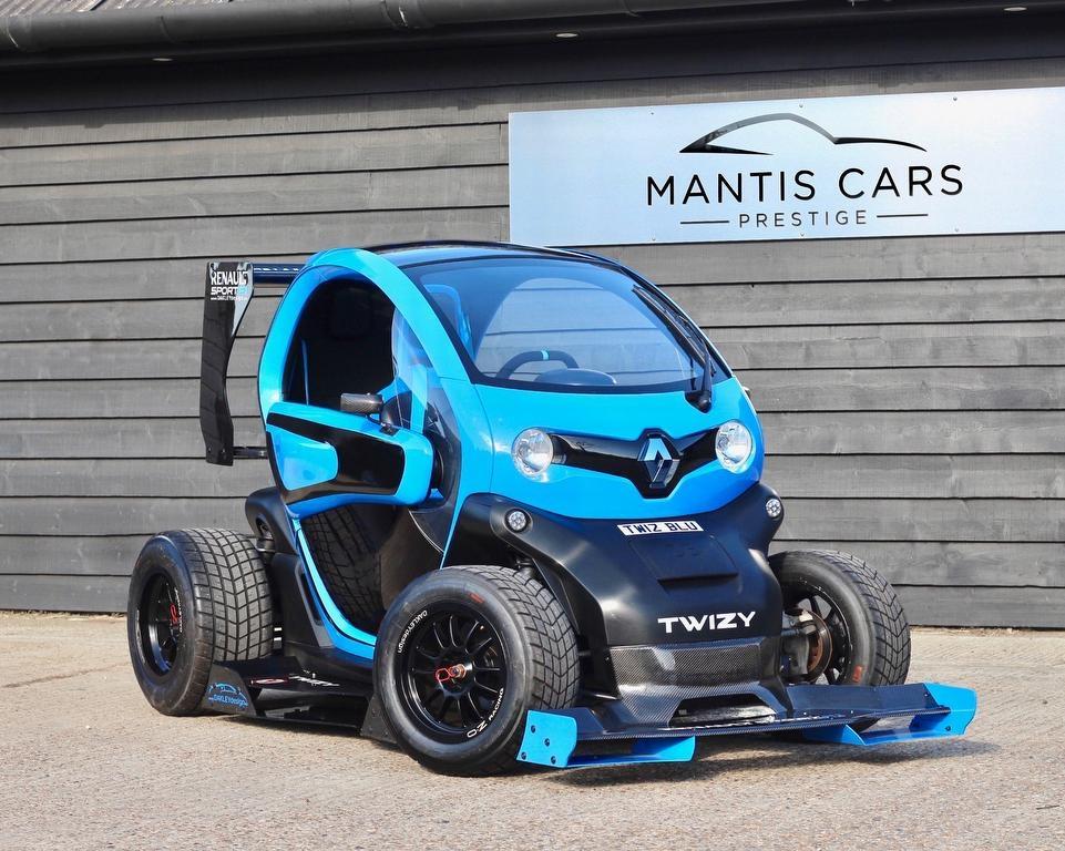 Renault-Twizy-Oakley-Design-21