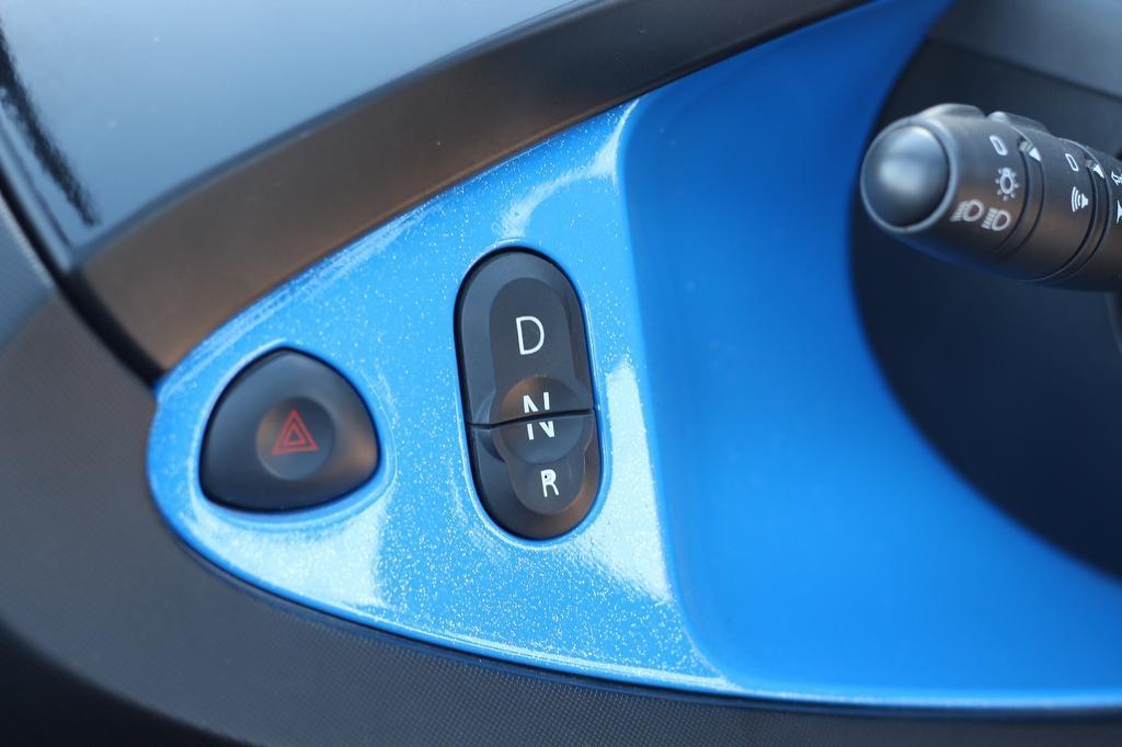 Renault-Twizy-Oakley-Design-26