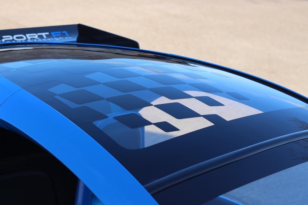 Renault-Twizy-Oakley-Design-29