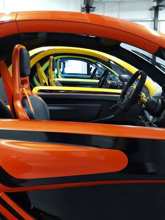 Renault-Twizy-Oakley-Design-34