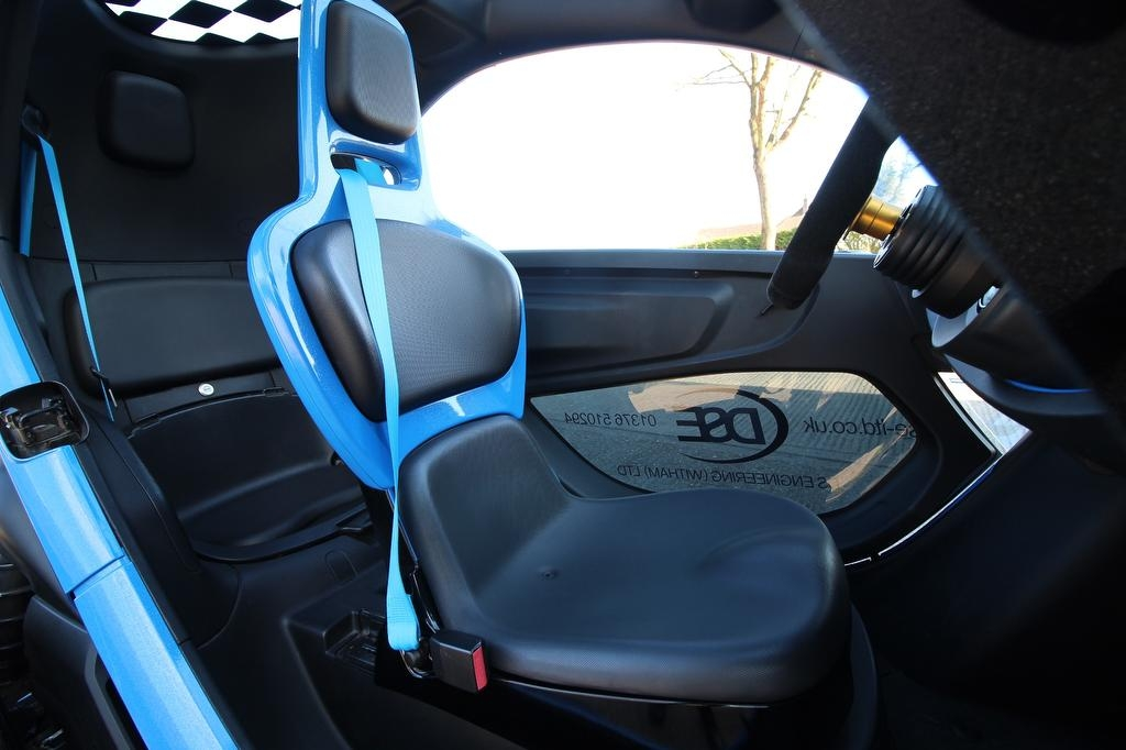Renault-Twizy-Oakley-Design-4