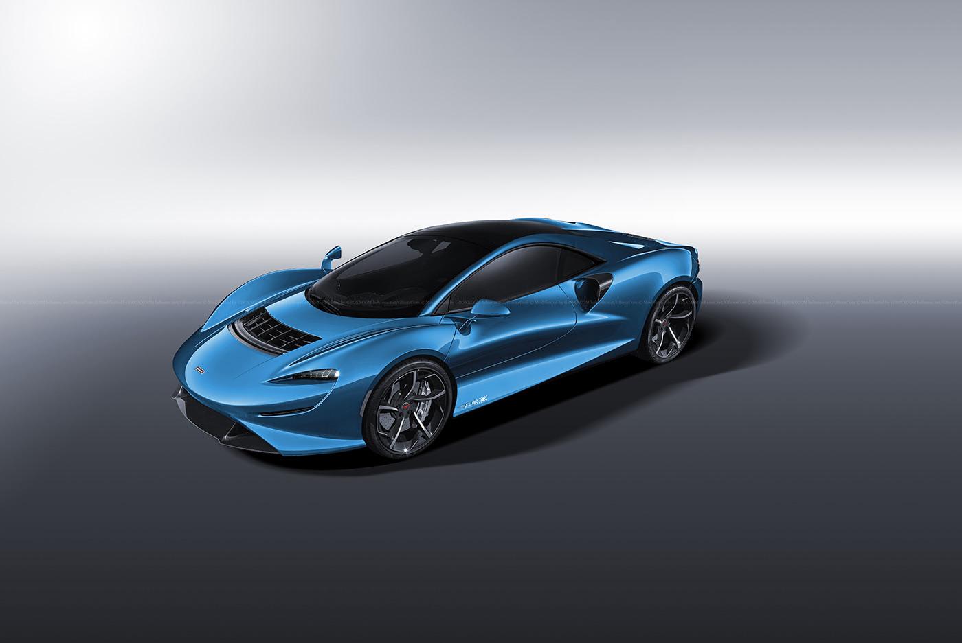 2020-McLaren-Elva-Coupe-1
