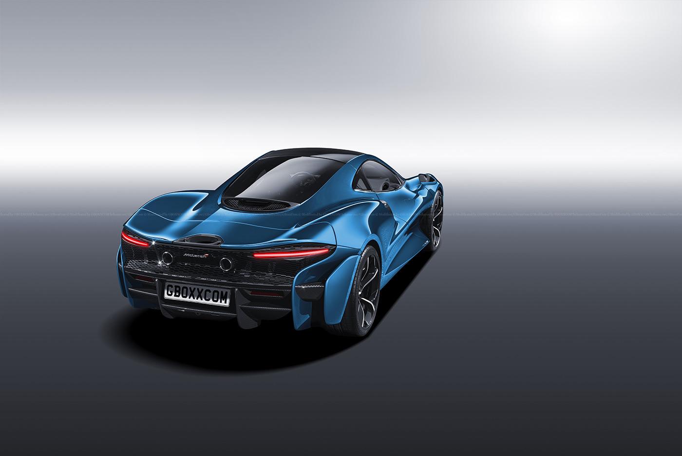 2020-McLaren-Elva-Coupe-2
