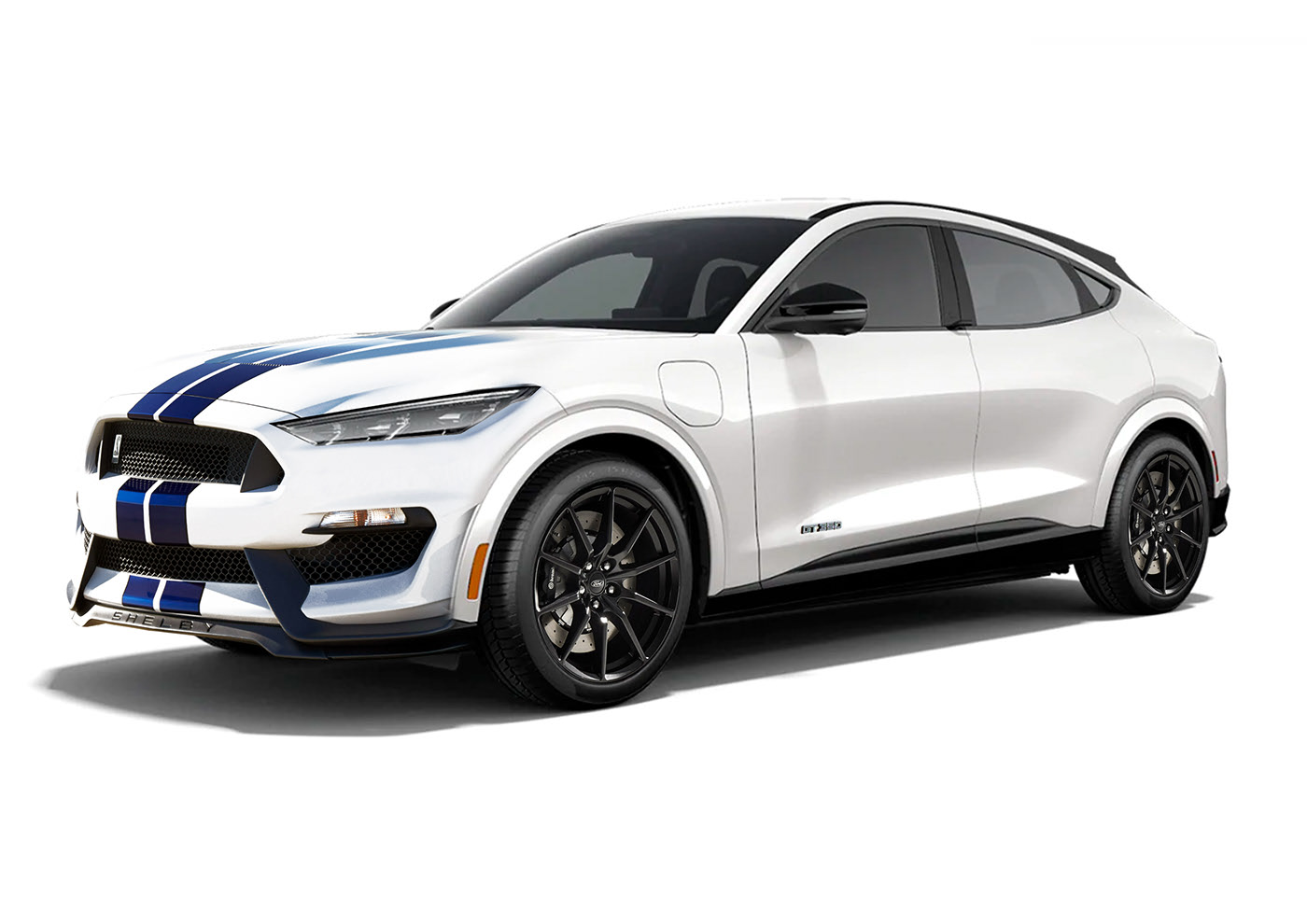 Mustang-Match-E-Shelby-GT350-1