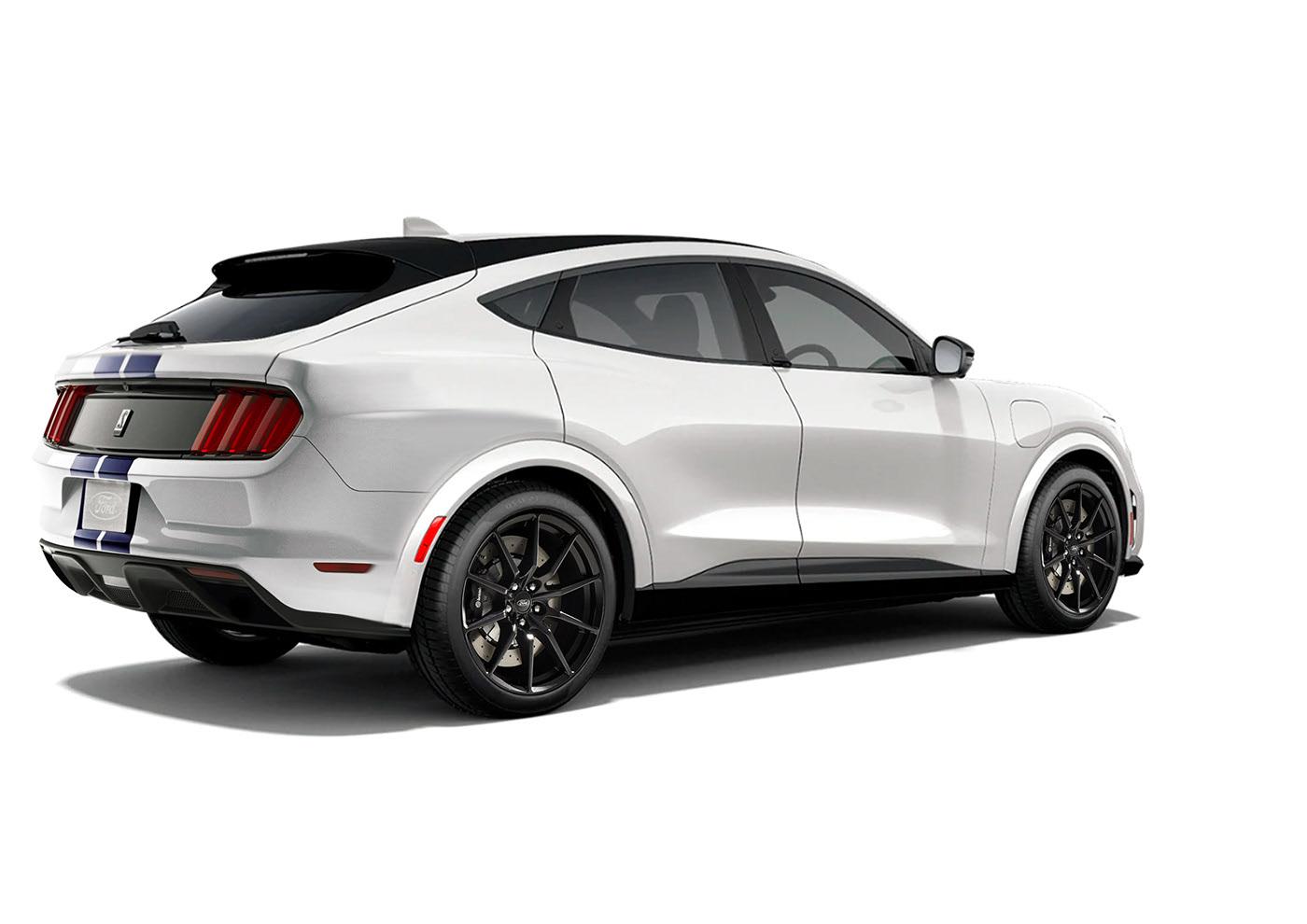 Mustang-Match-E-Shelby-GT350-2
