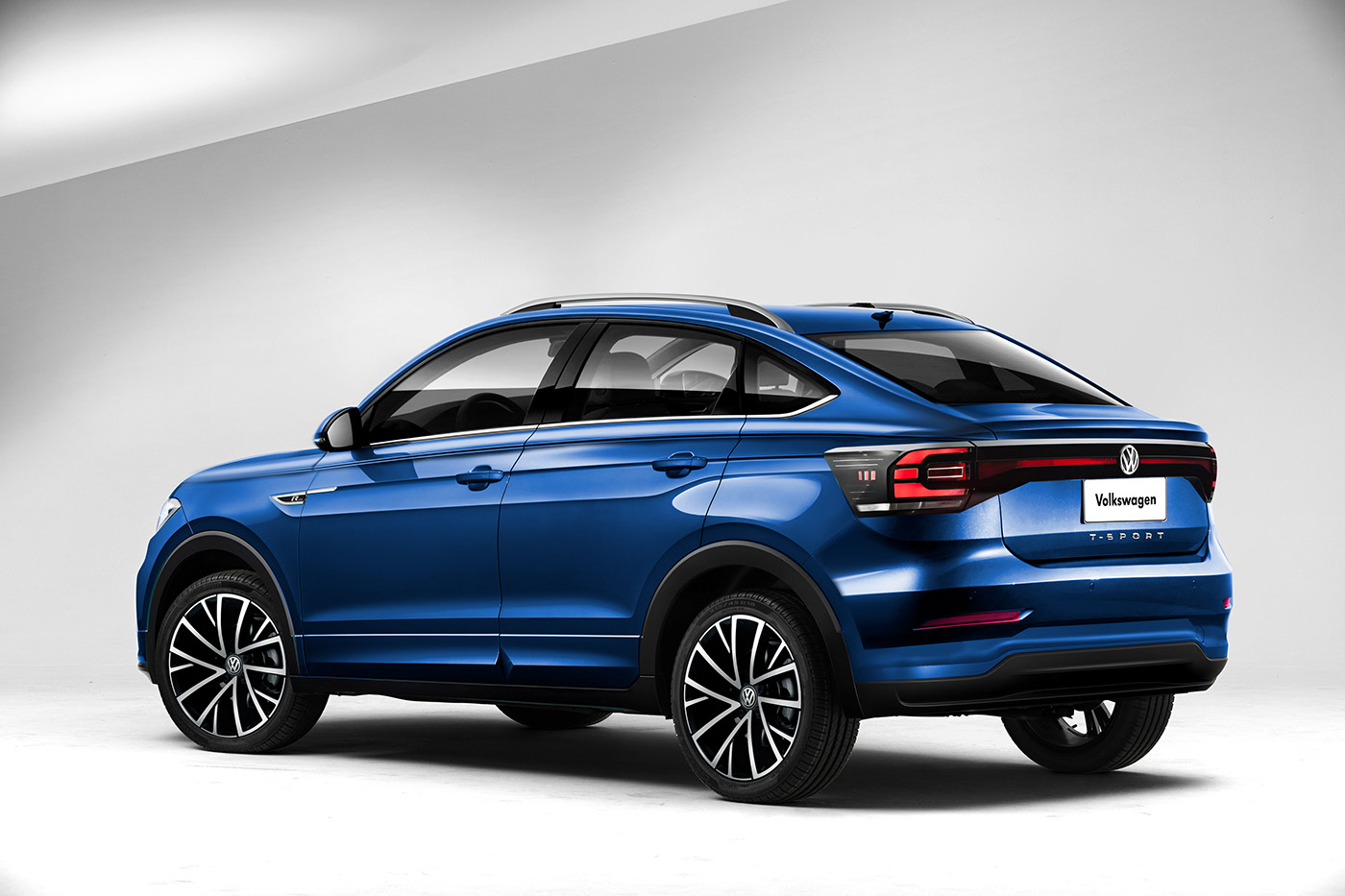 Volkswagen-T-Sport-R-Line-2021-2