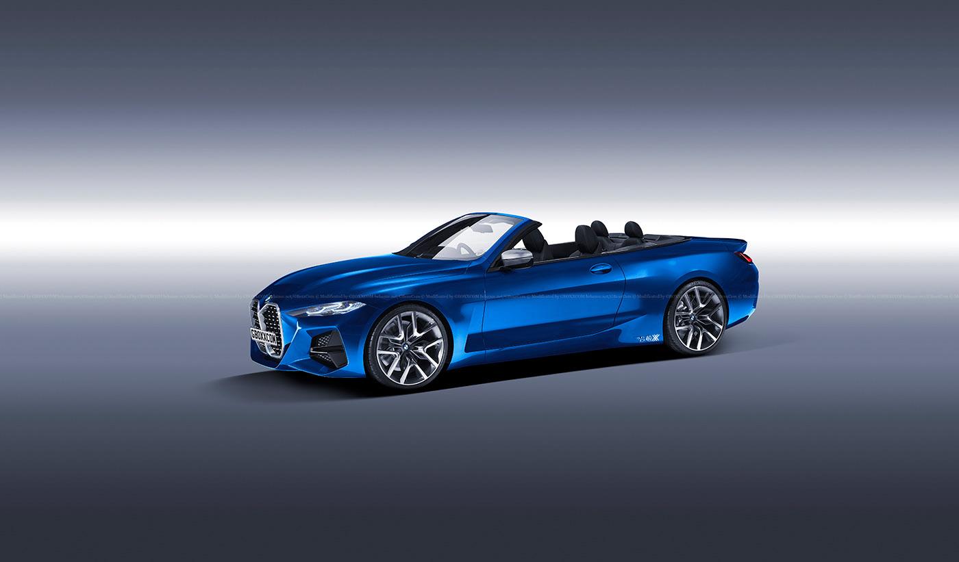 BMW-Concept-4-Cabriolet-1