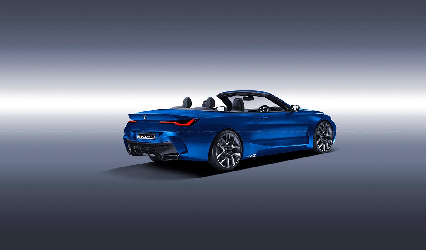 BMW-Concept-4-Cabriolet-2