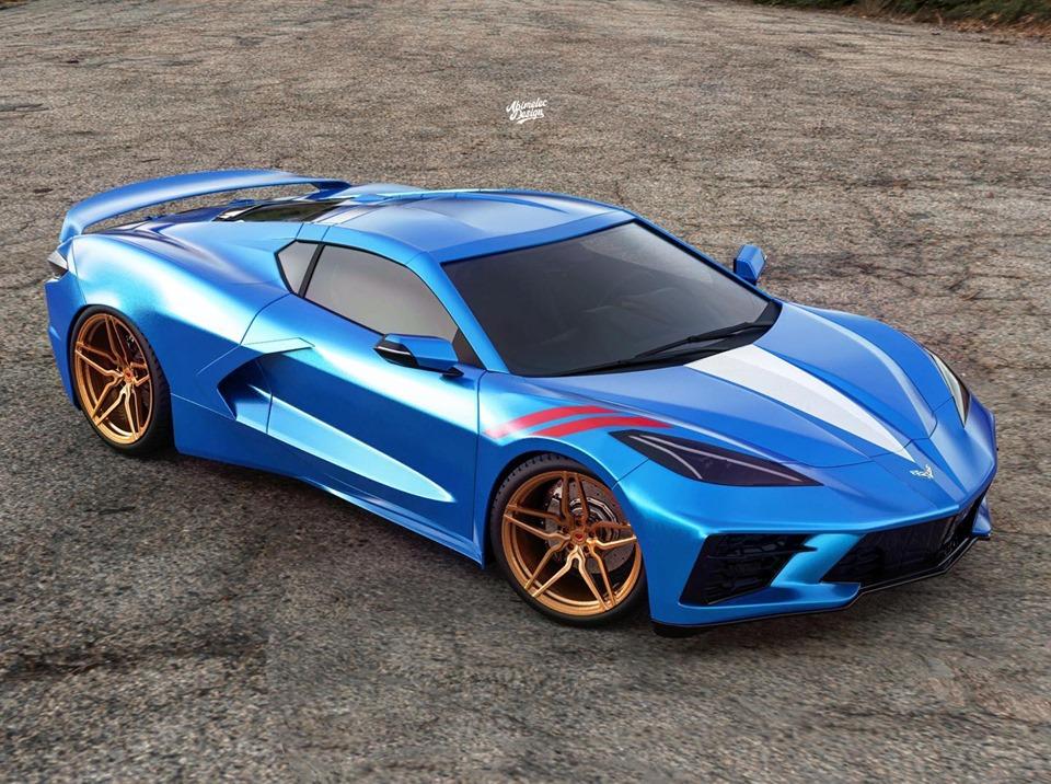 Chevrolet-Corvette-Grand-Sport-1