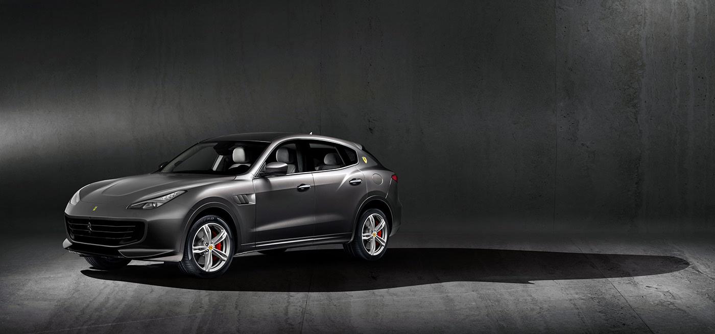 Ferrari-Purosangue-SUV-1
