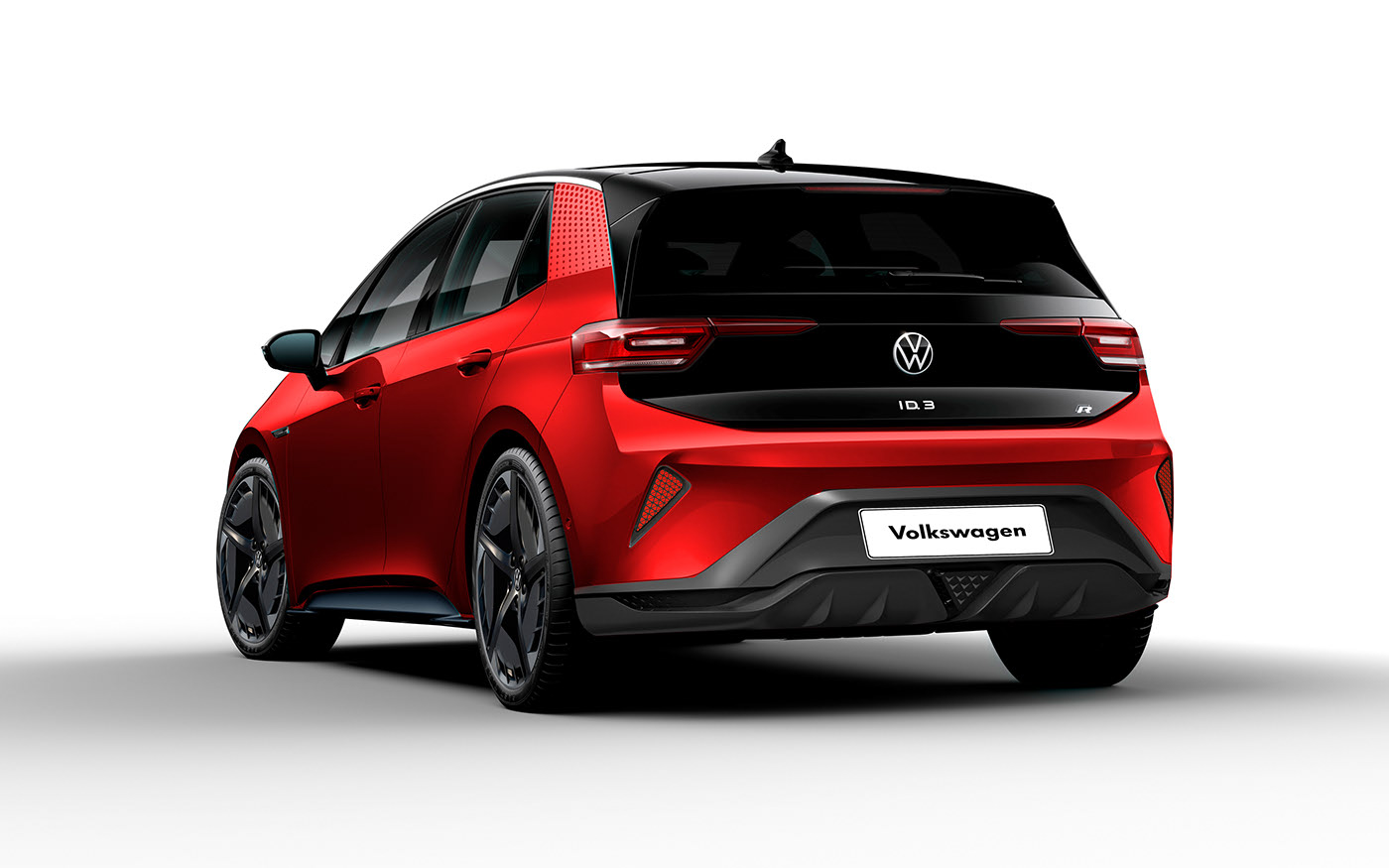 Volkswagen-ID.3-R-2