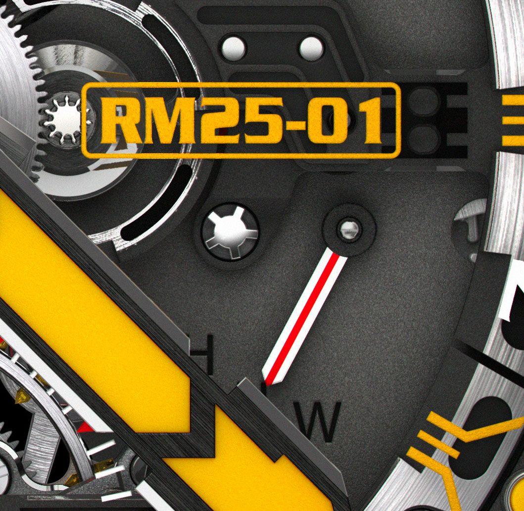 Richard-Mille-RM-25-01-Tourbillon-Adventure-15