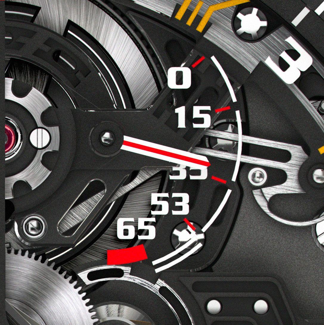Richard-Mille-RM-25-01-Tourbillon-Adventure-20
