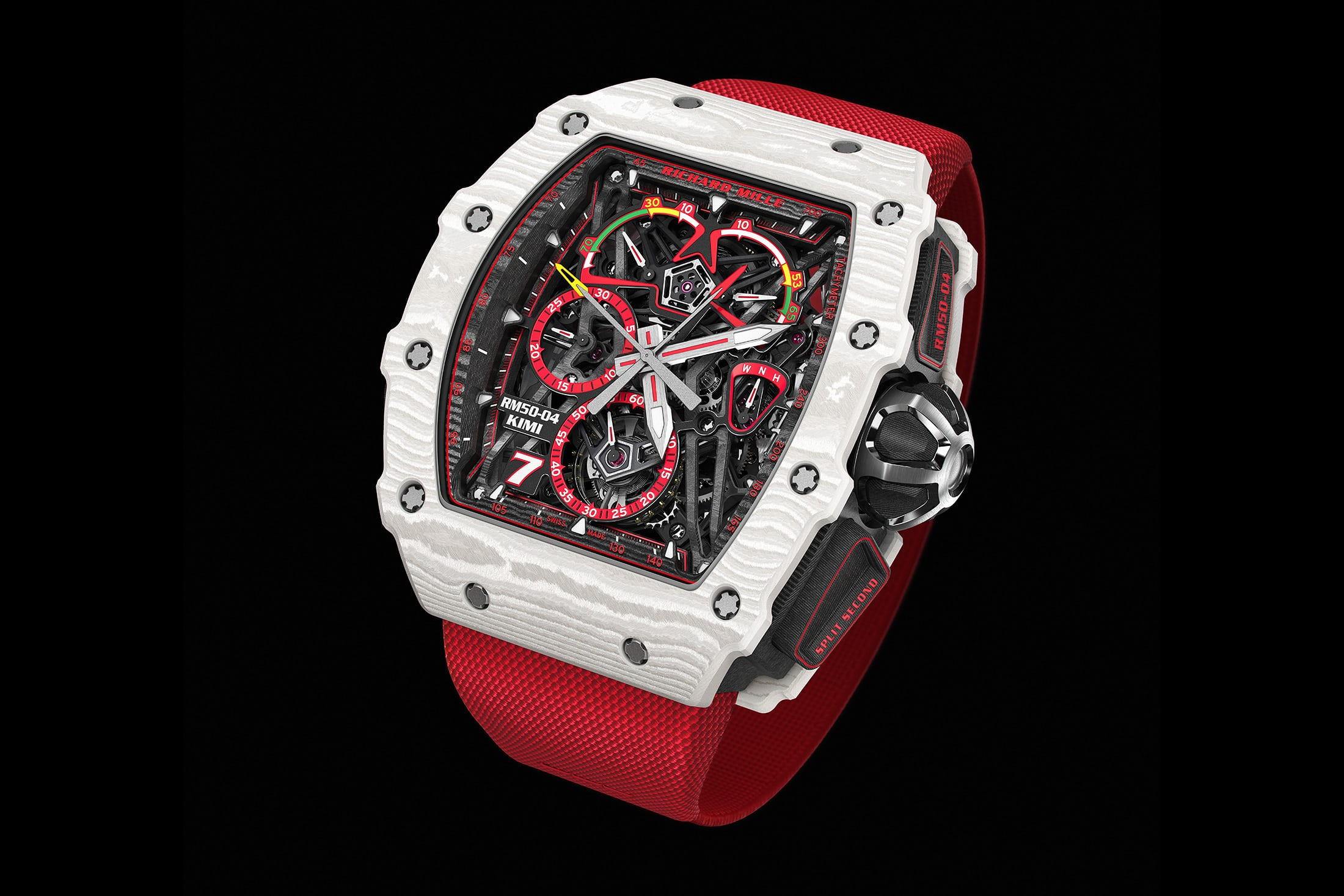 Richard-Mille-RM-50-04-Tourbillon-Split-Seconds-Chronograph-Kimi-Raikkonen-Limited-Edition-1