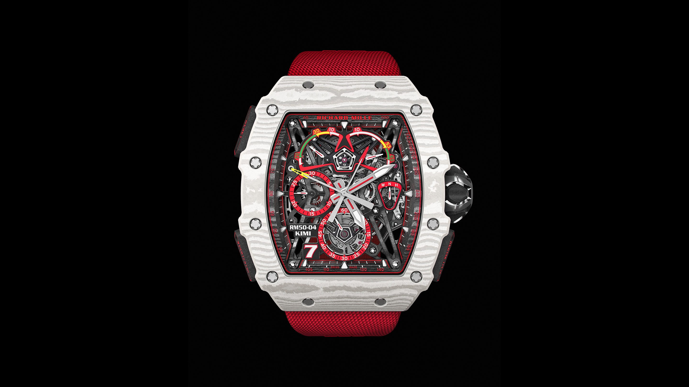 Richard-Mille-RM-50-04-Tourbillon-Split-Seconds-Chronograph-Kimi-Raikkonen-Limited-Edition-2