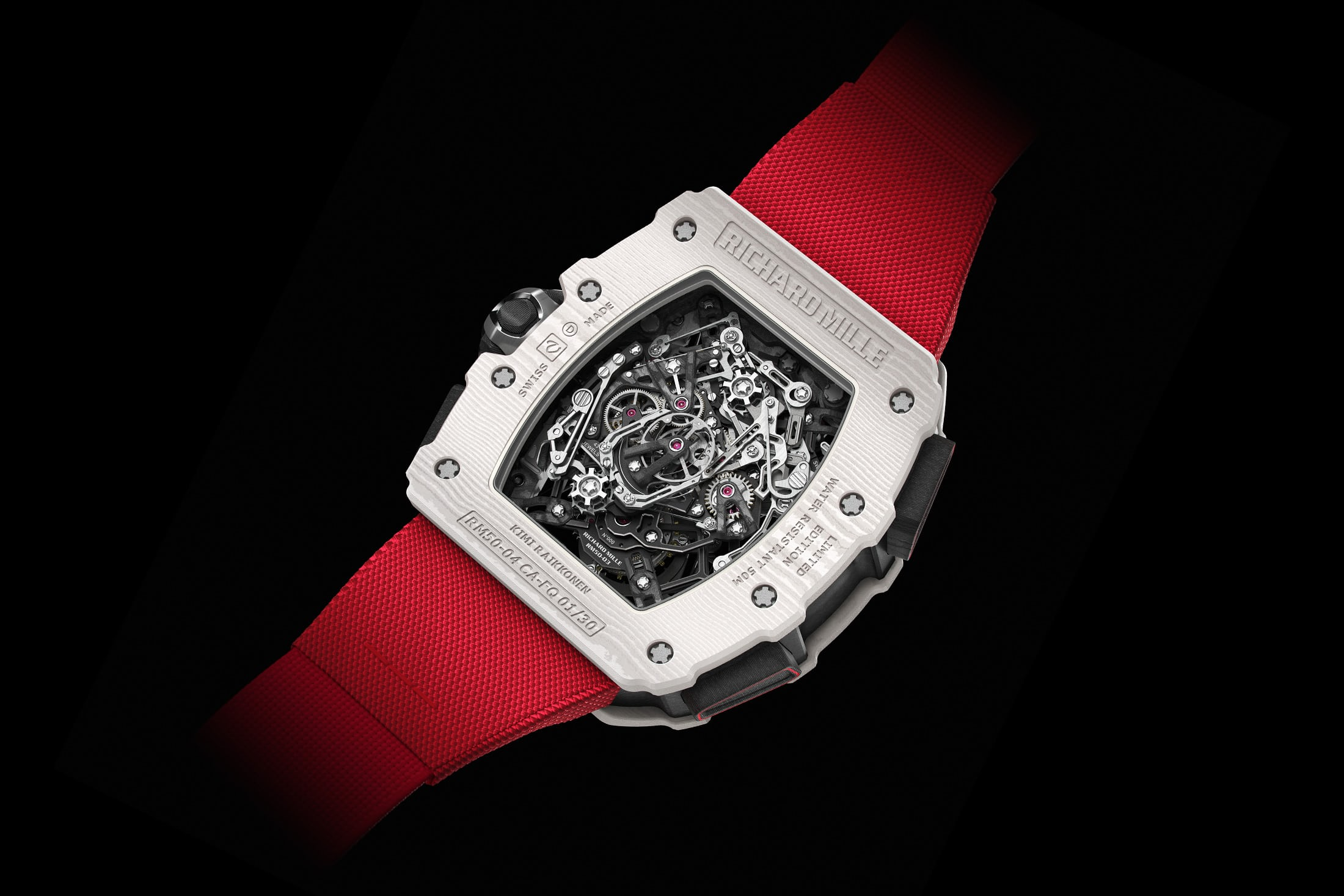 Richard-Mille-RM-50-04-Tourbillon-Split-Seconds-Chronograph-Kimi-Raikkonen-Limited-Edition-3