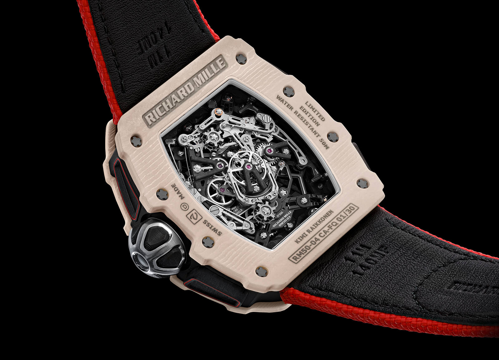 Richard-Mille-RM-50-04-Tourbillon-Split-Seconds-Chronograph-Kimi-Raikkonen-Limited-Edition-5