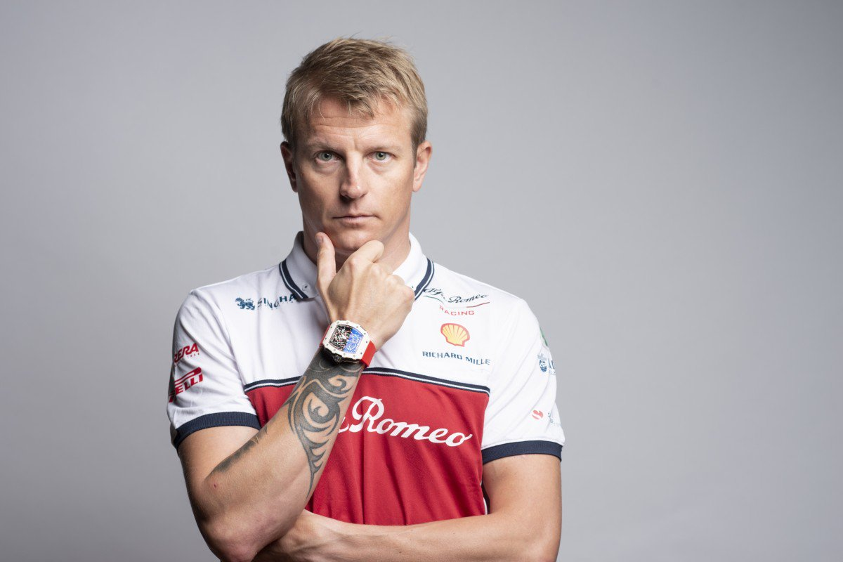 Richard-Mille-RM-50-04-Tourbillon-Split-Seconds-Chronograph-Kimi-Raikkonen-Limited-Edition-6