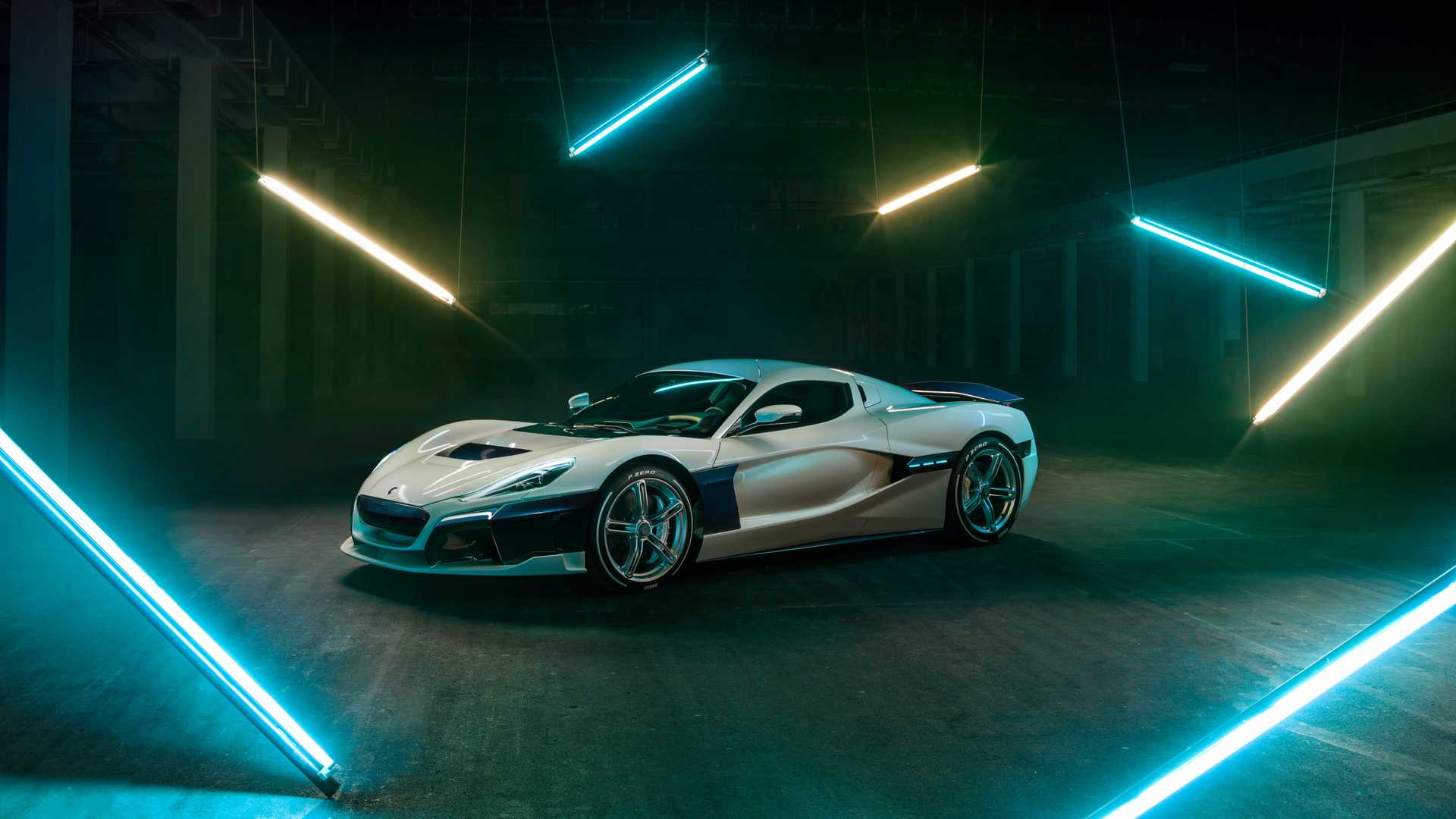 rimac-c-two-galactic-white (2)