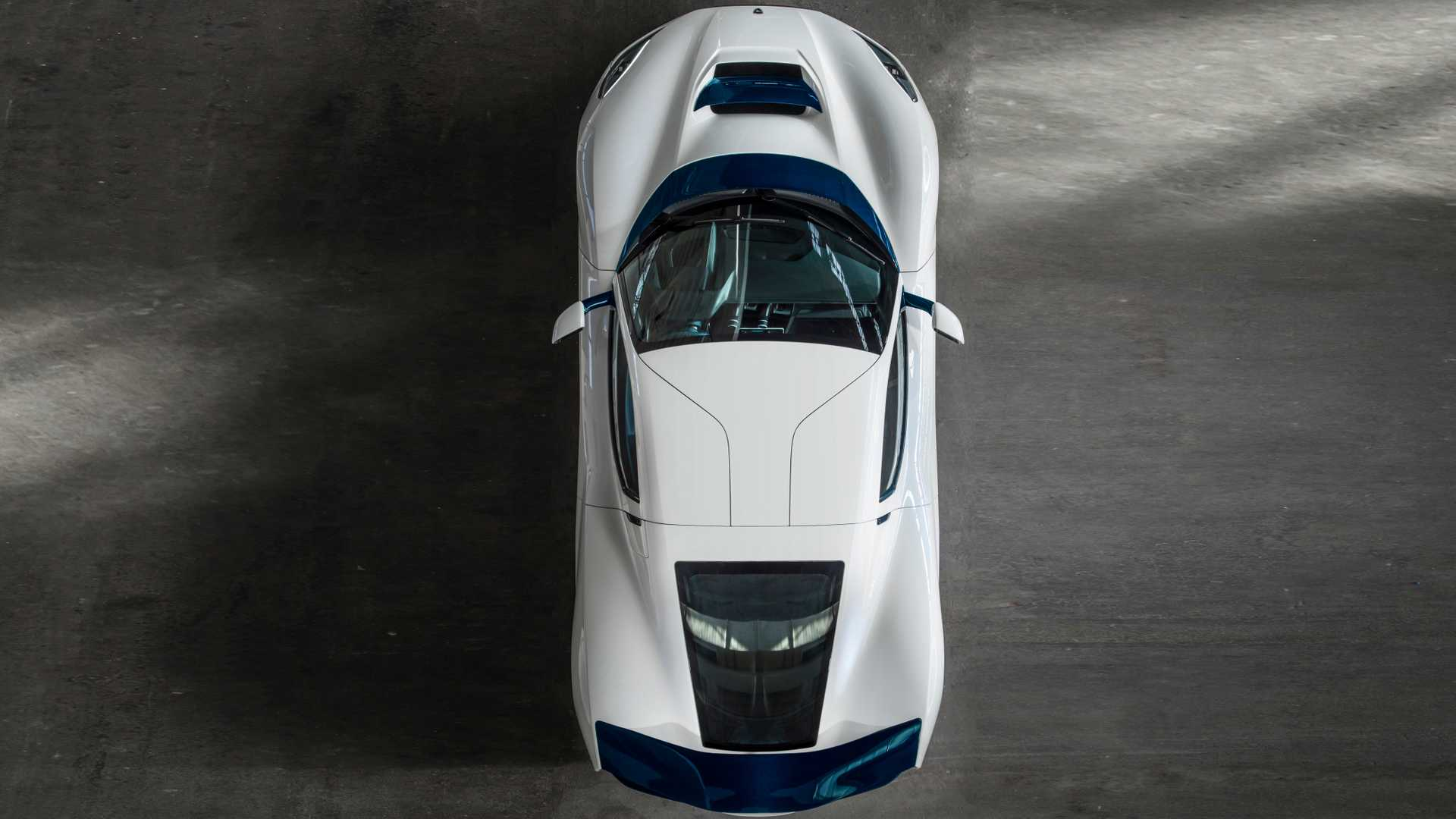 rimac-c-two-galactic-white (5)