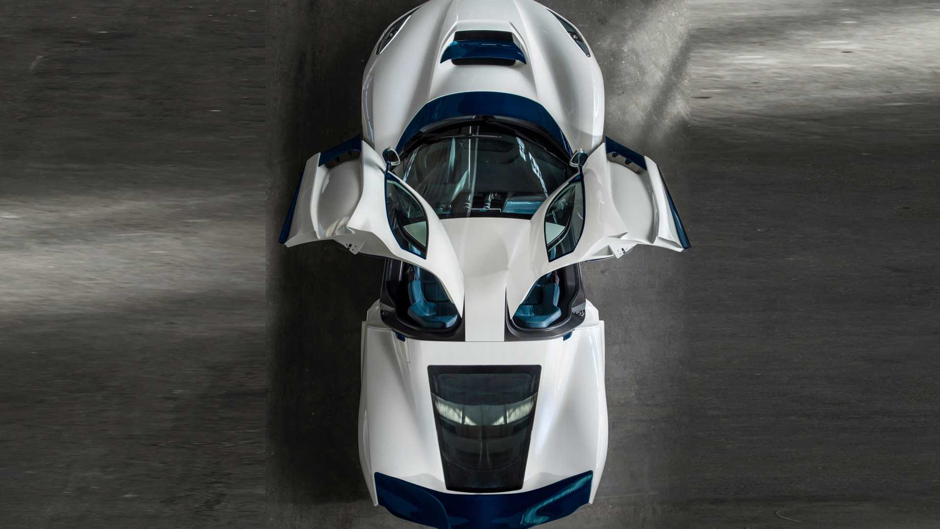 rimac-c-two-galactic-white (6)